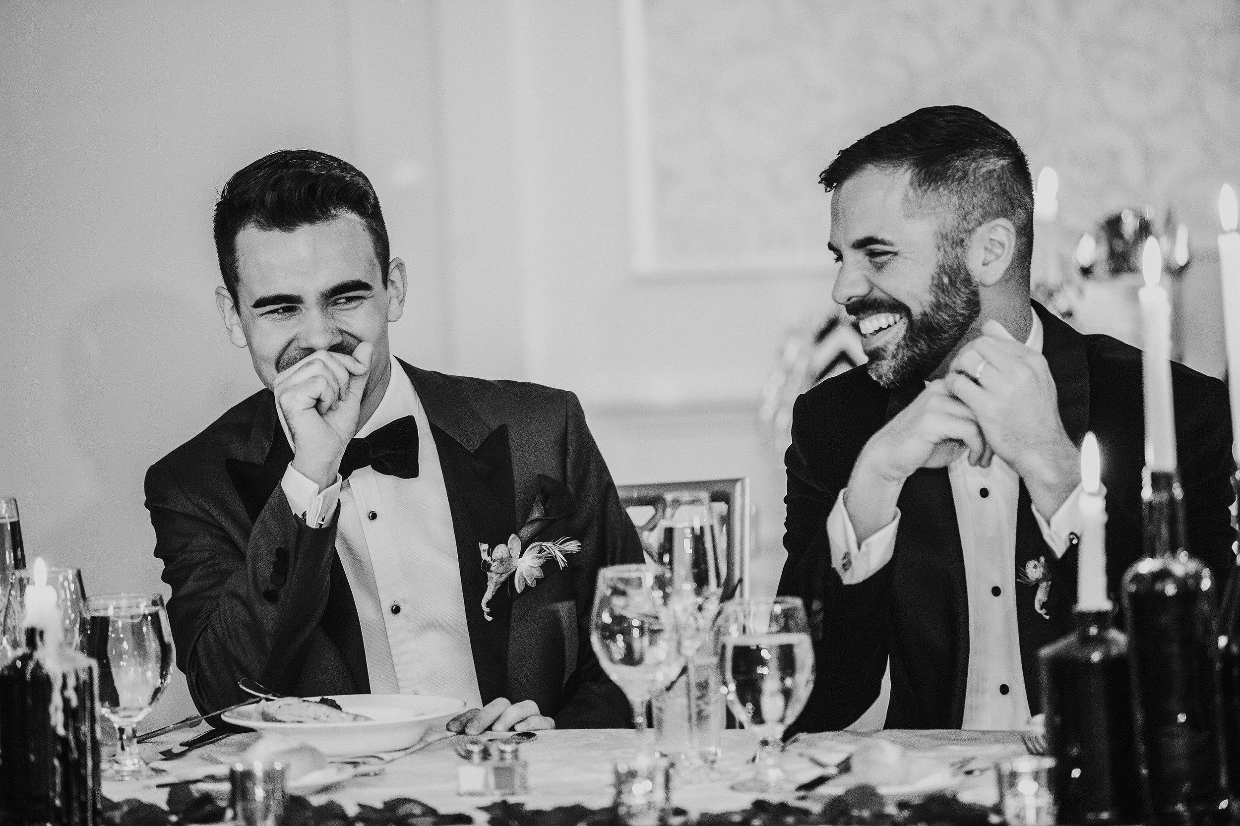 New-York-City-Wedding-Photographer_0006.jpg