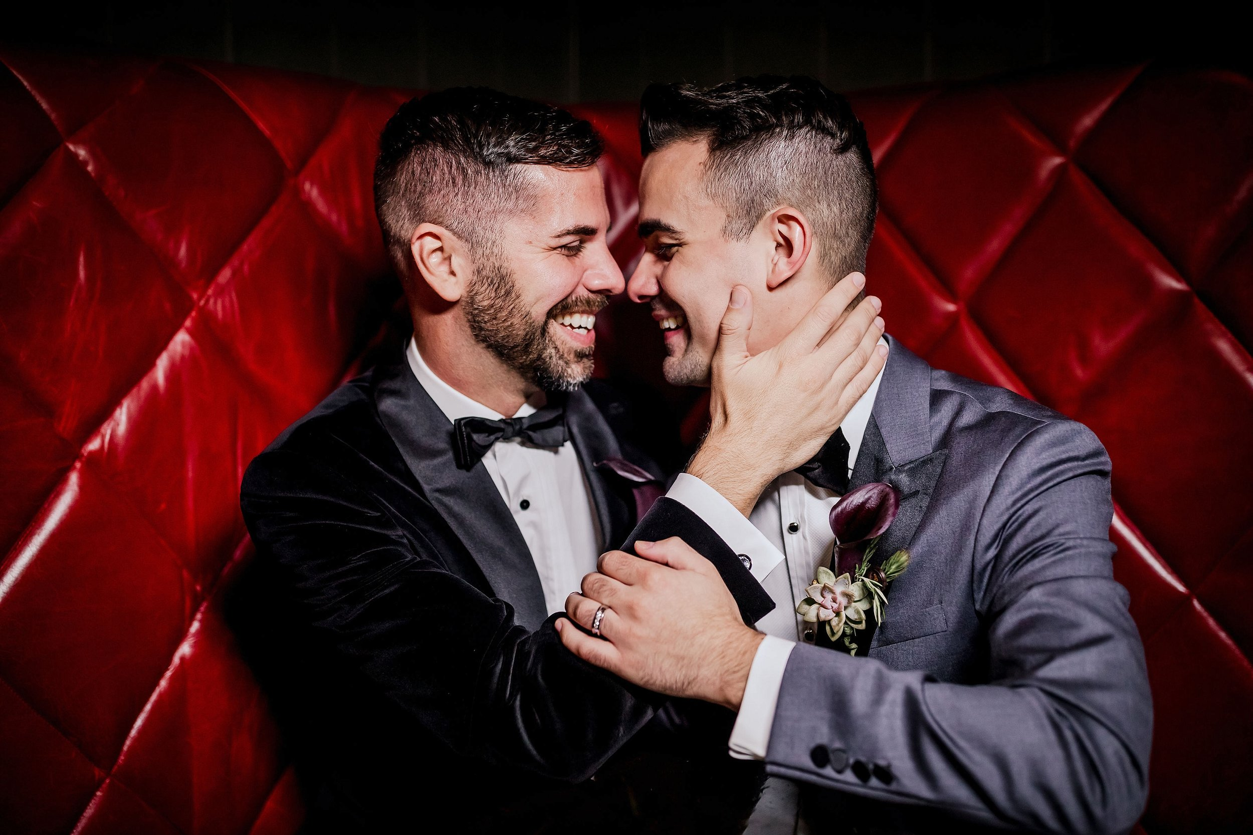 New-York-City-Wedding-Photographer_0003.jpg