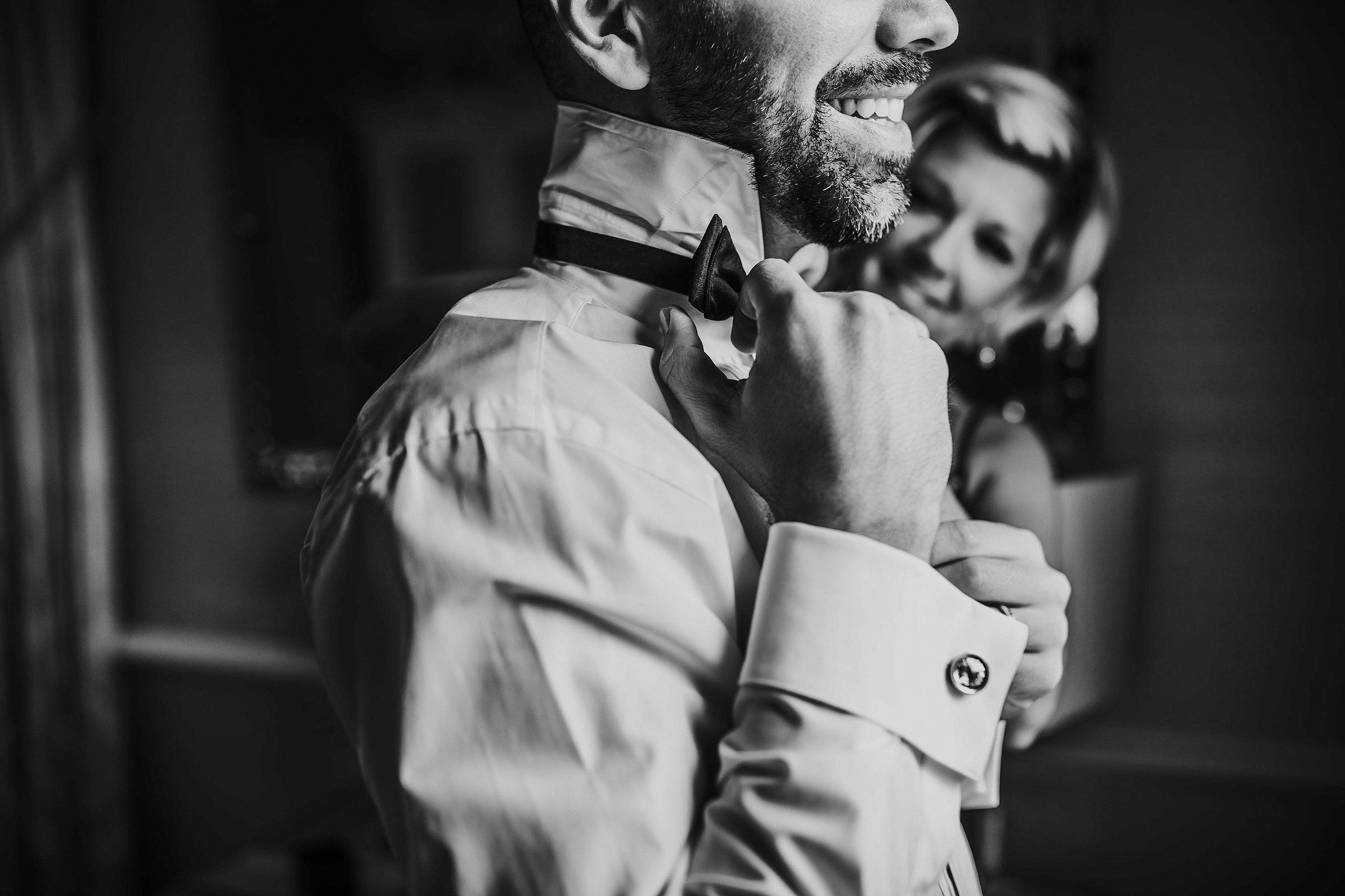 New-York-City-Wedding-Photographer_0002.jpg