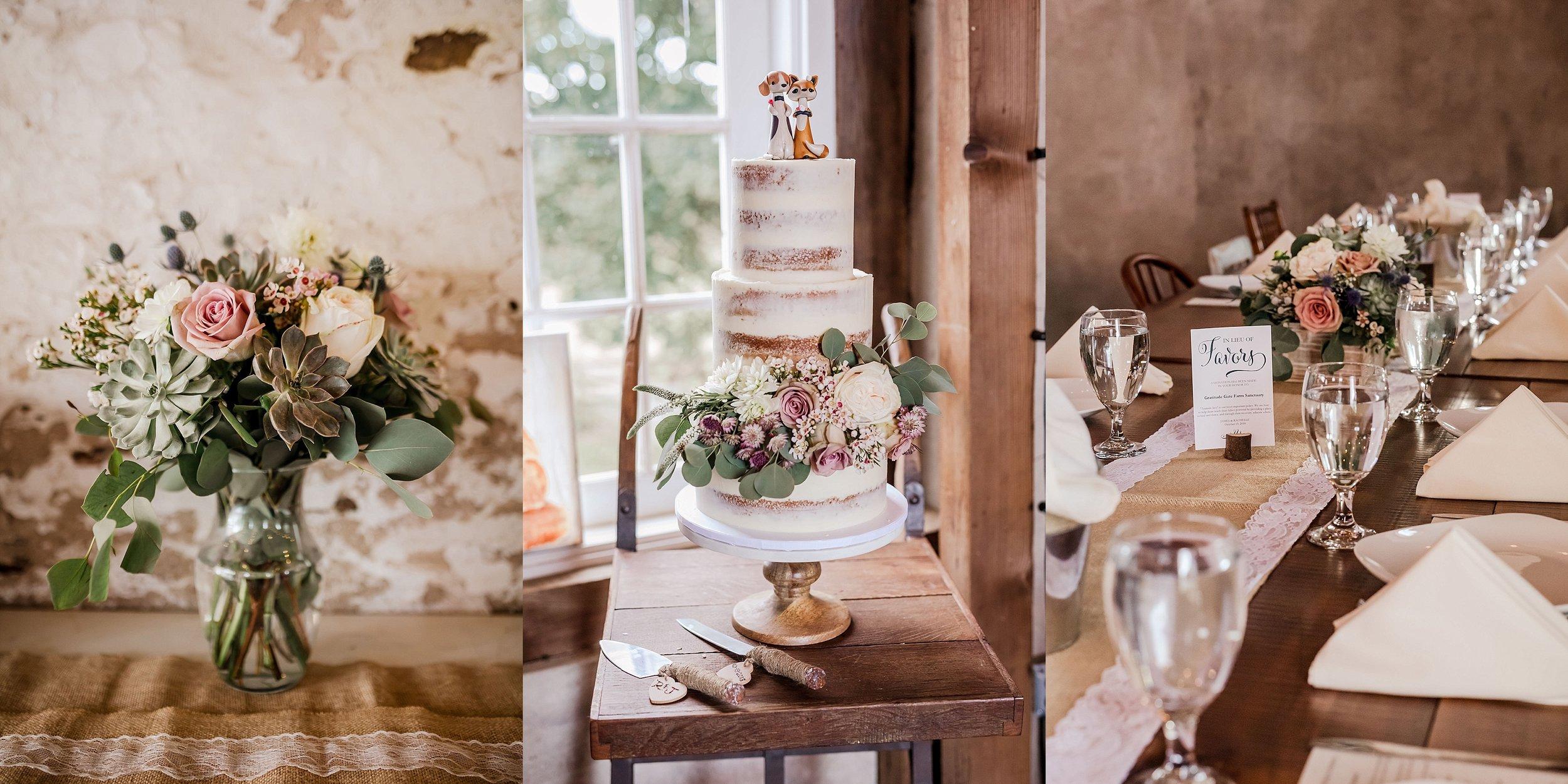 Durham-Hill-Farm-Wedding-Photographer_0008.jpg