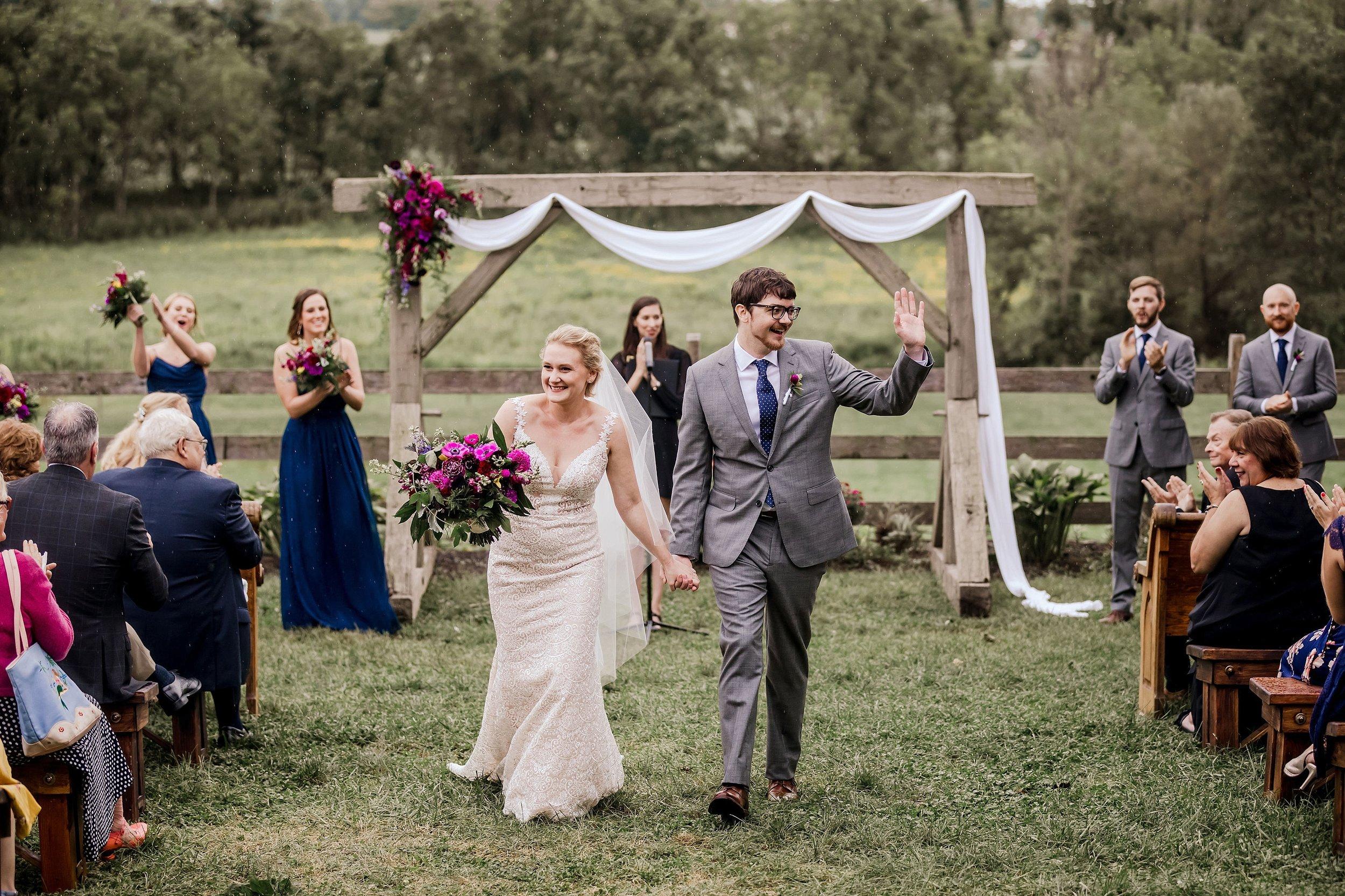 Durham-Hill-Farm-Wedding-Photographer_0006.jpg