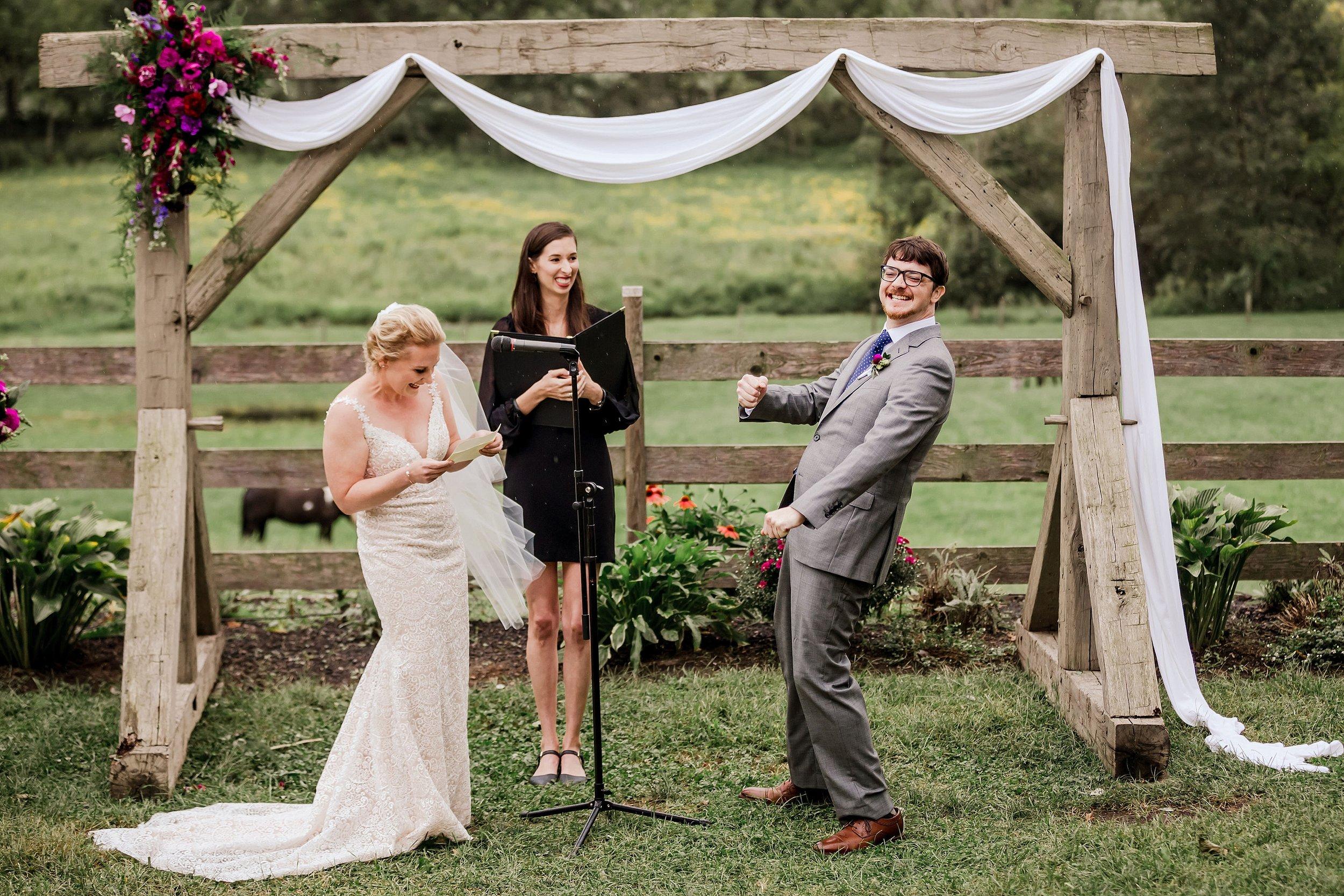 Durham-Hill-Farm-Wedding-Photographer_0005.jpg