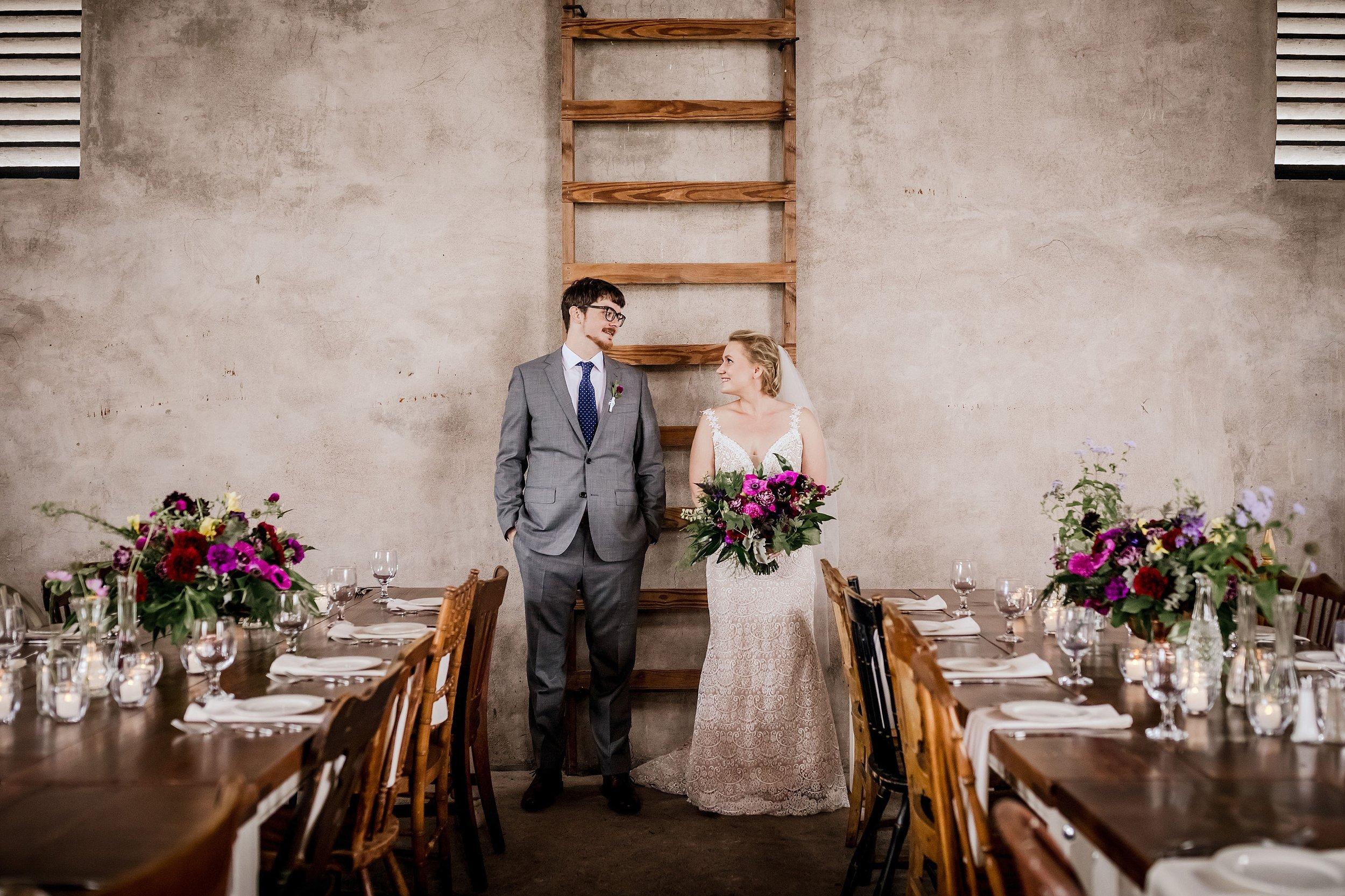 Durham-Hill-Farm-Wedding-Photographer_0004.jpg