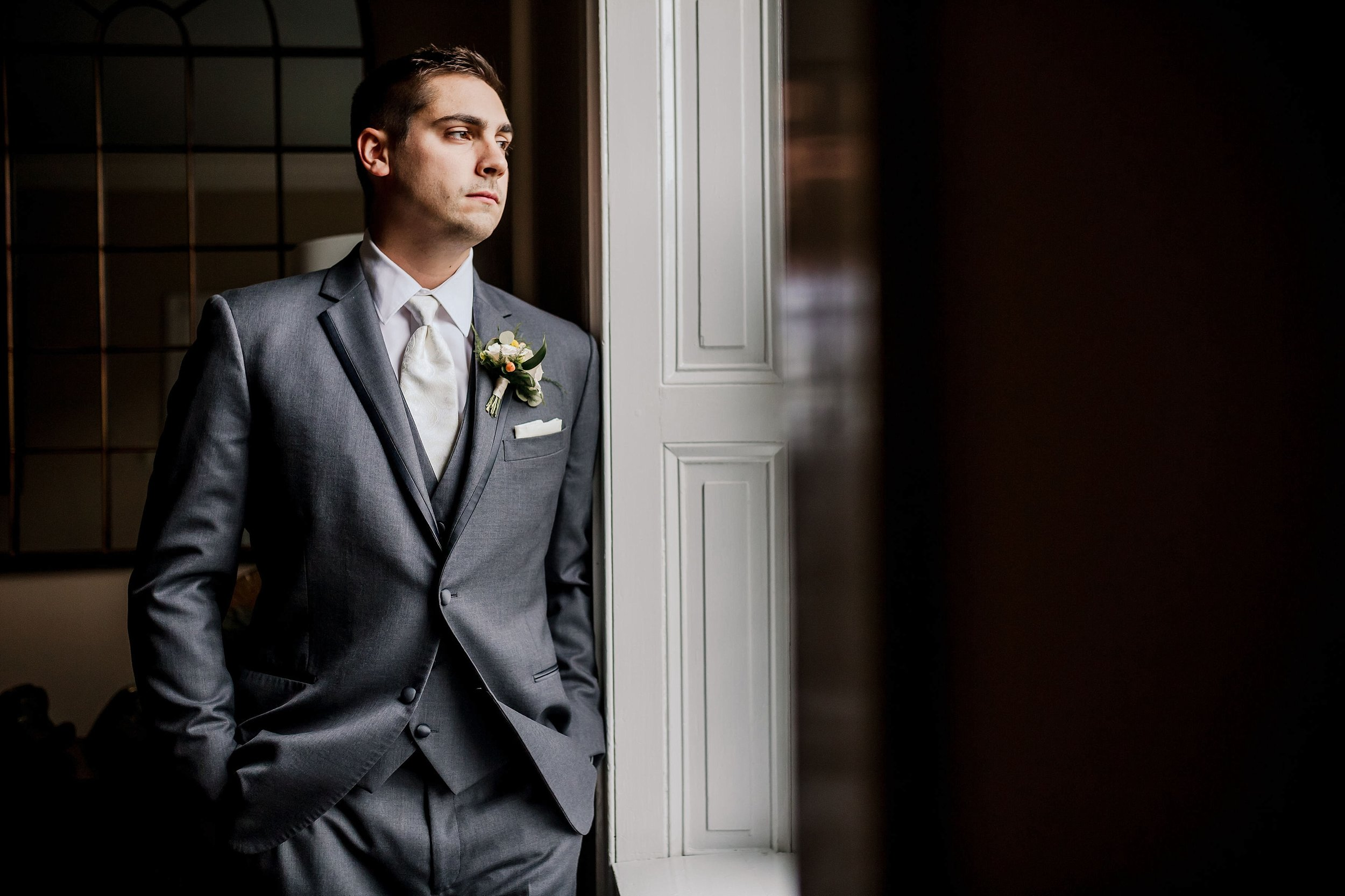 Riverview-Country-Club-Wedding-Photographer_0013.jpg