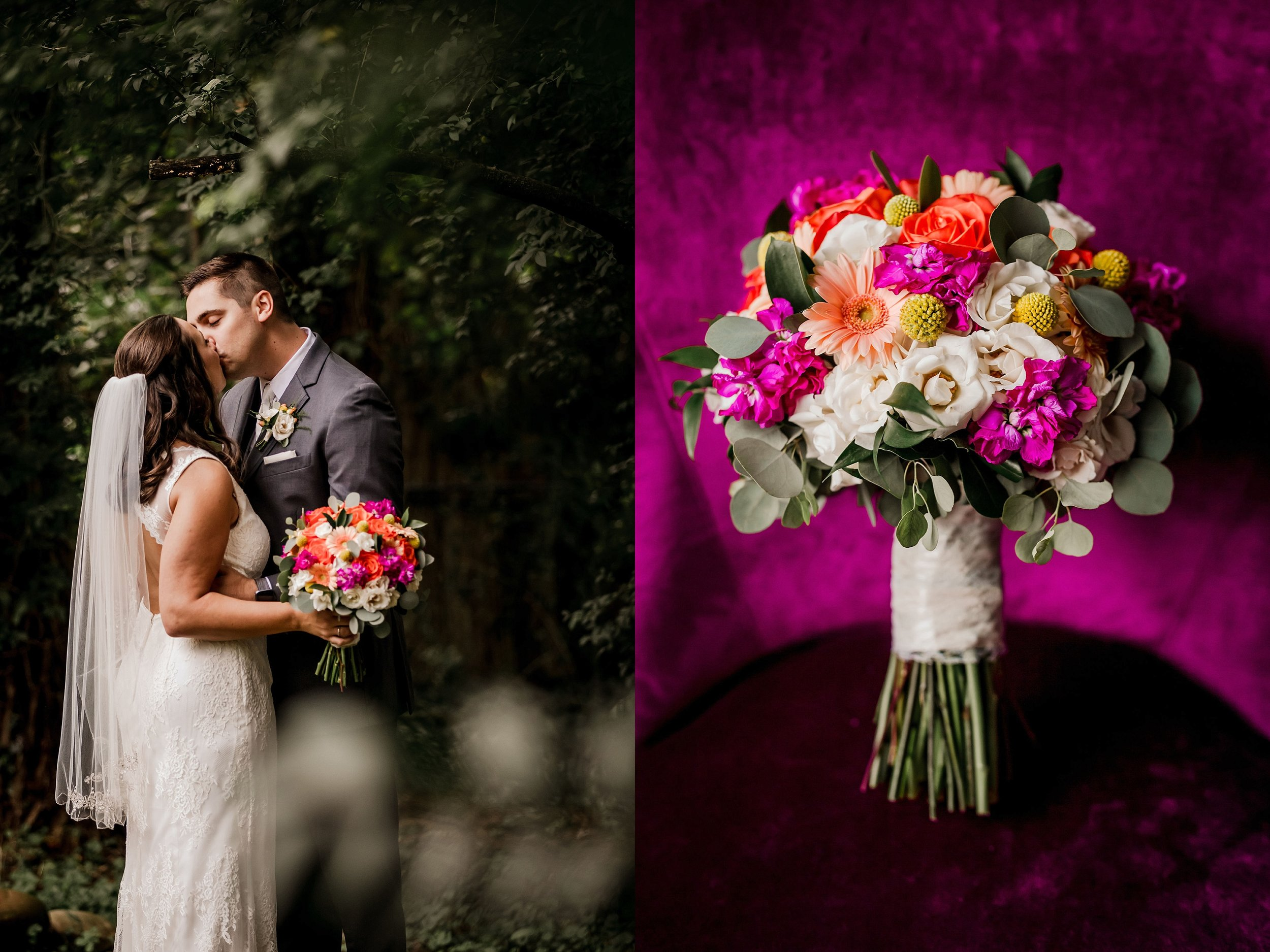 Riverview-Country-Club-Wedding-Photographer_0012.jpg