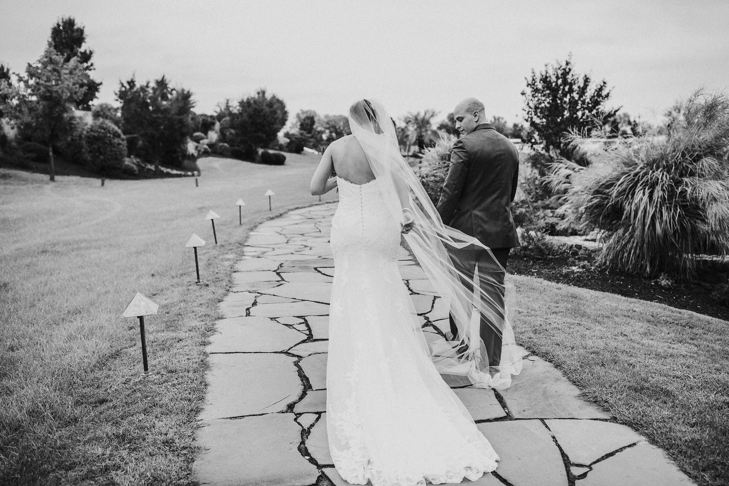 Riverview-Country-Club-Wedding-Photographer_0010.jpg