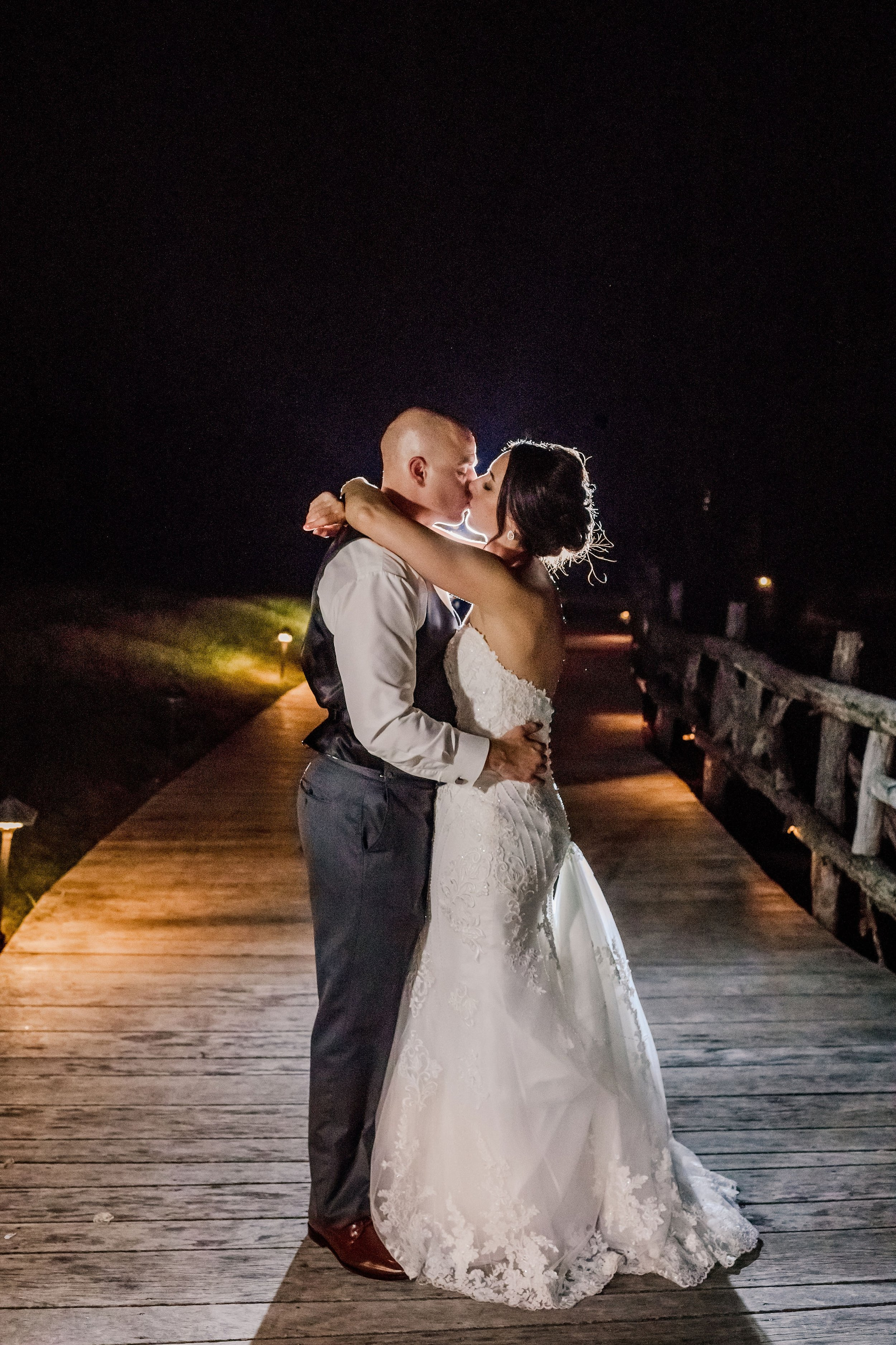 Riverview-Country-Club-Wedding-Photographer_0011.jpg