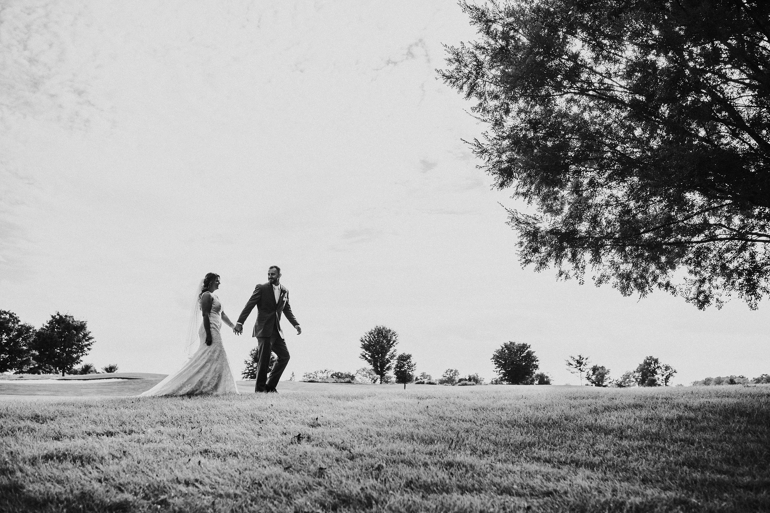 Riverview-Country-Club-Wedding-Photographer_0005.jpg