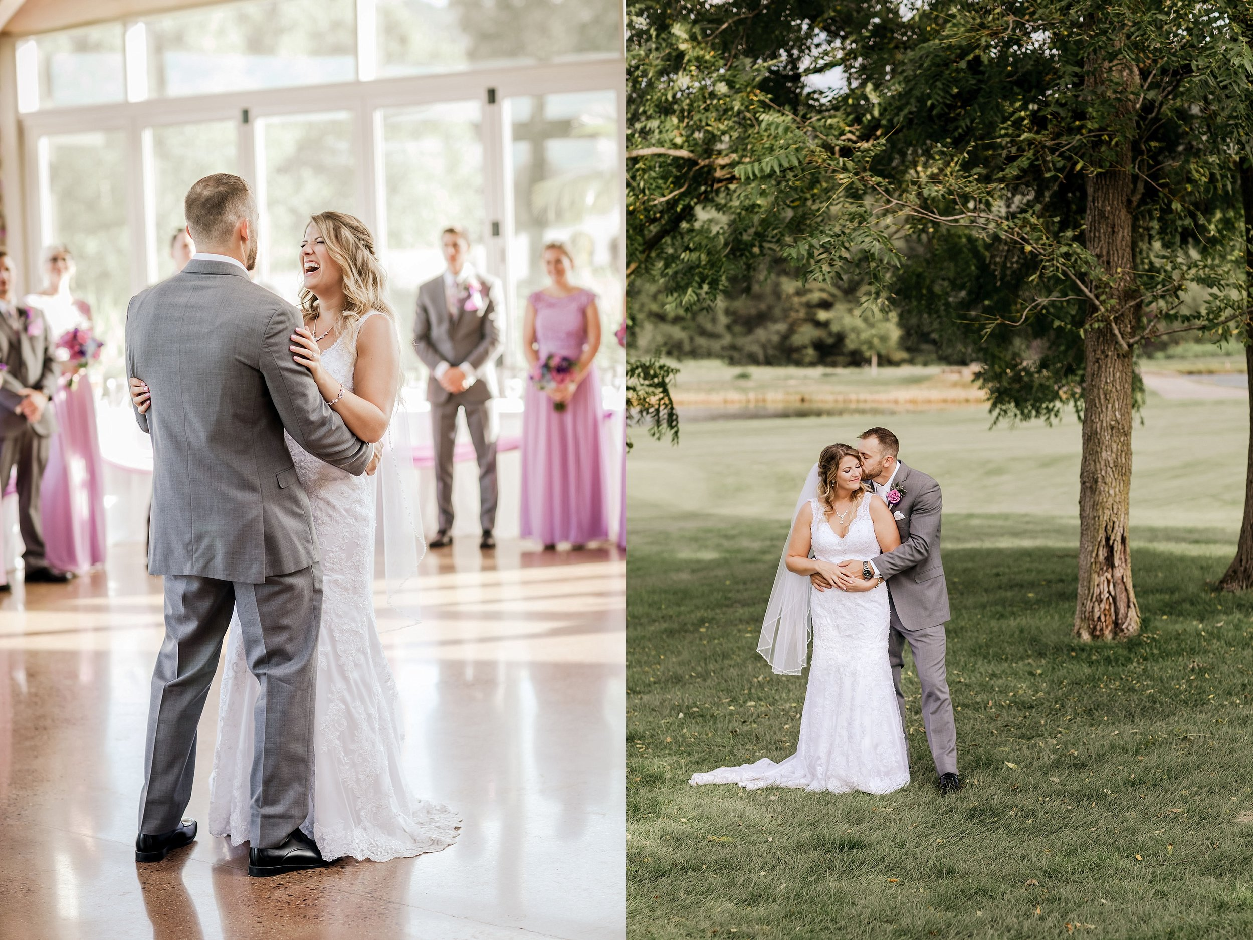 Riverview-Country-Club-Wedding-Photographer_0003.jpg