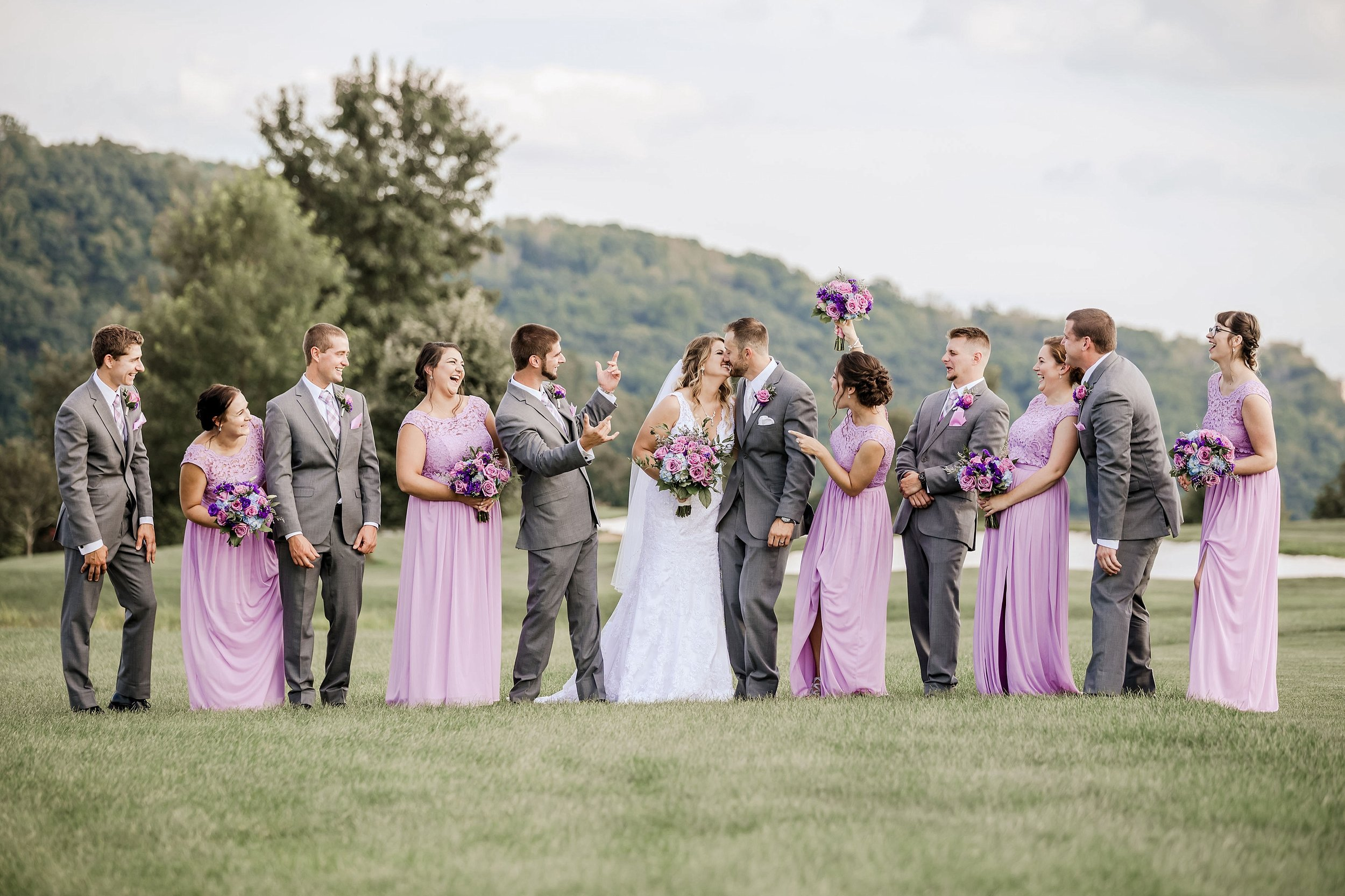 Riverview-Country-Club-Wedding-Photographer_0002.jpg