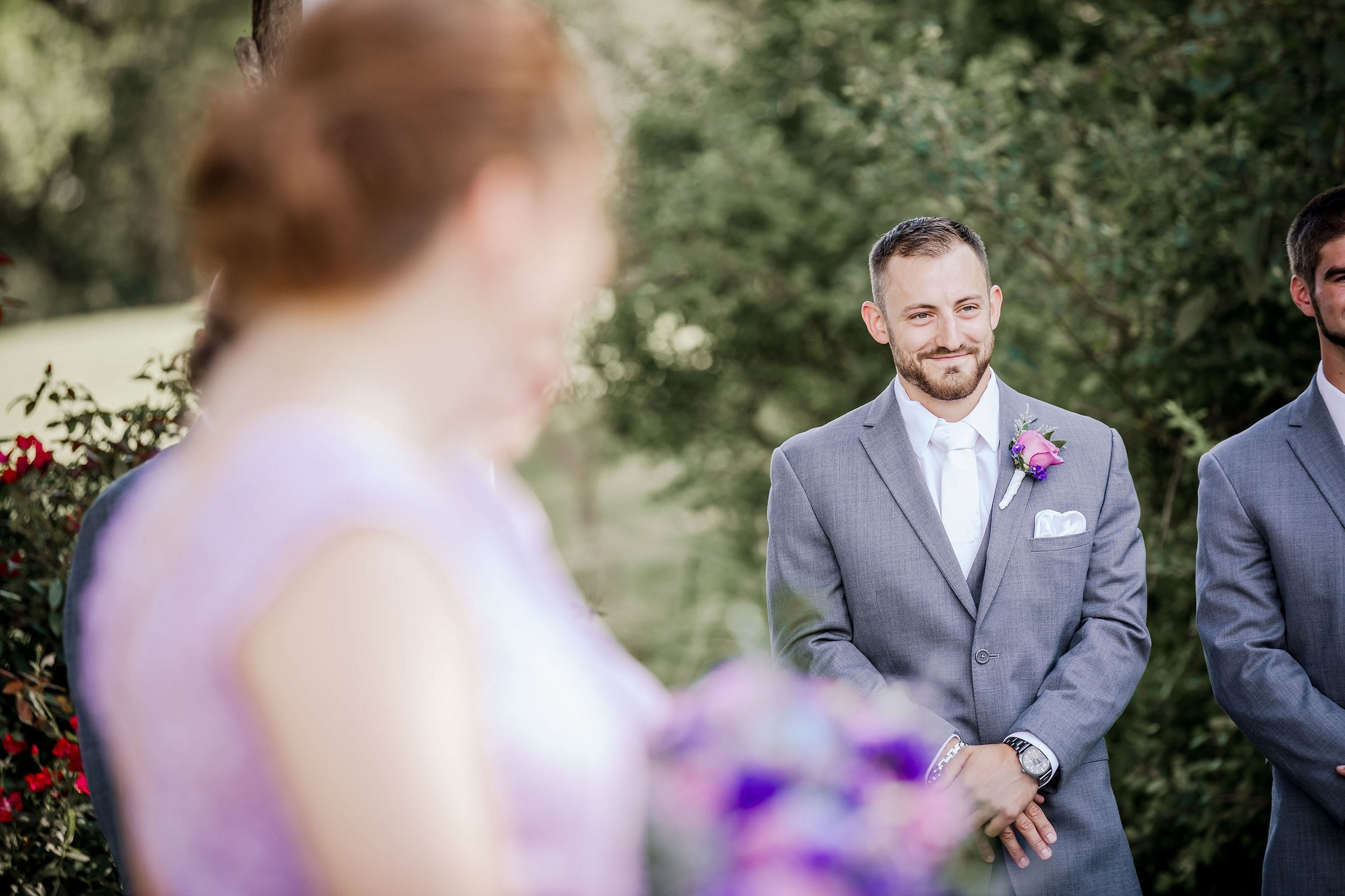 Riverview-Country-Club-Wedding-Photographer_0001.jpg