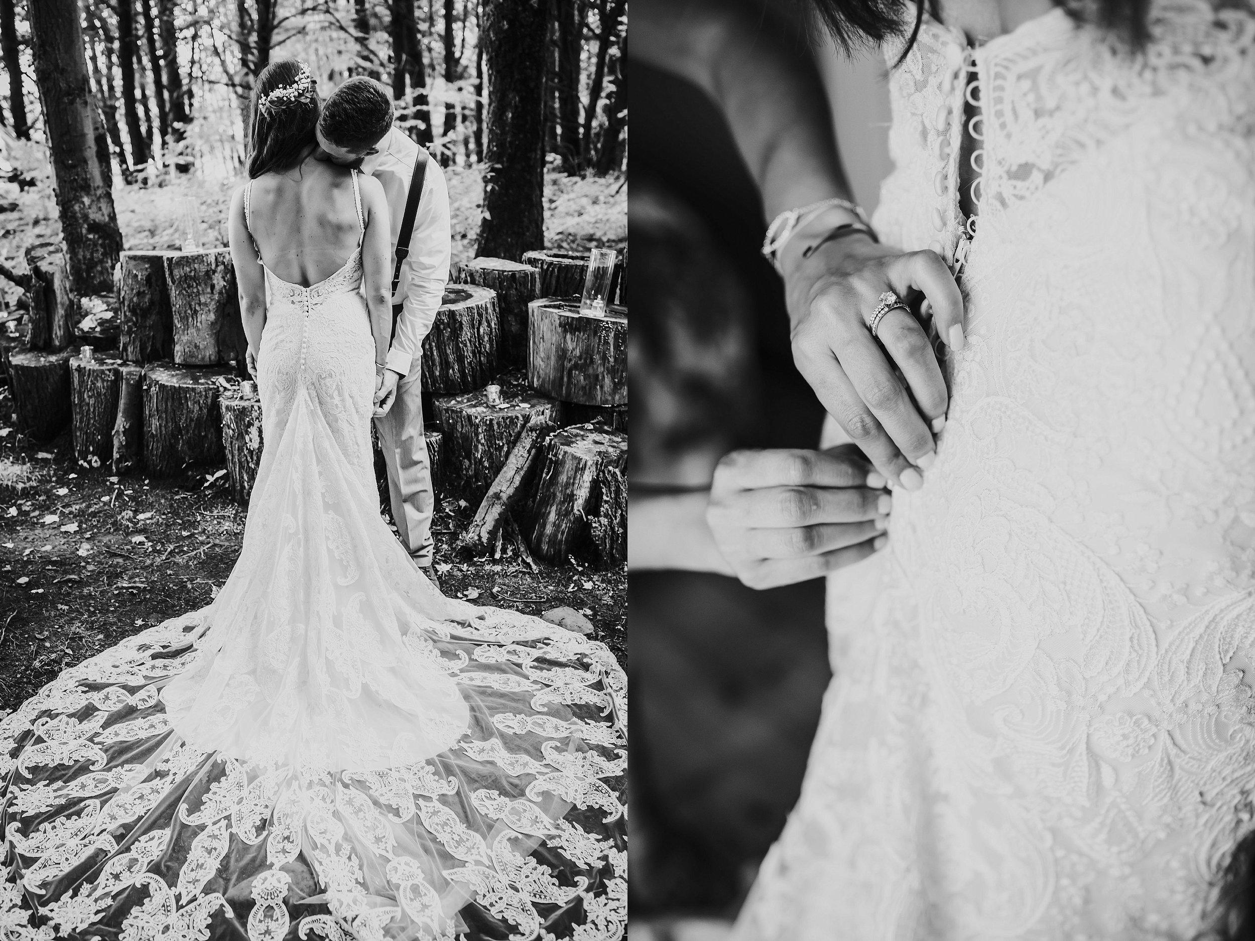 Gilbertsville-Farmhouse-Wedding-Photographer_0001.jpg
