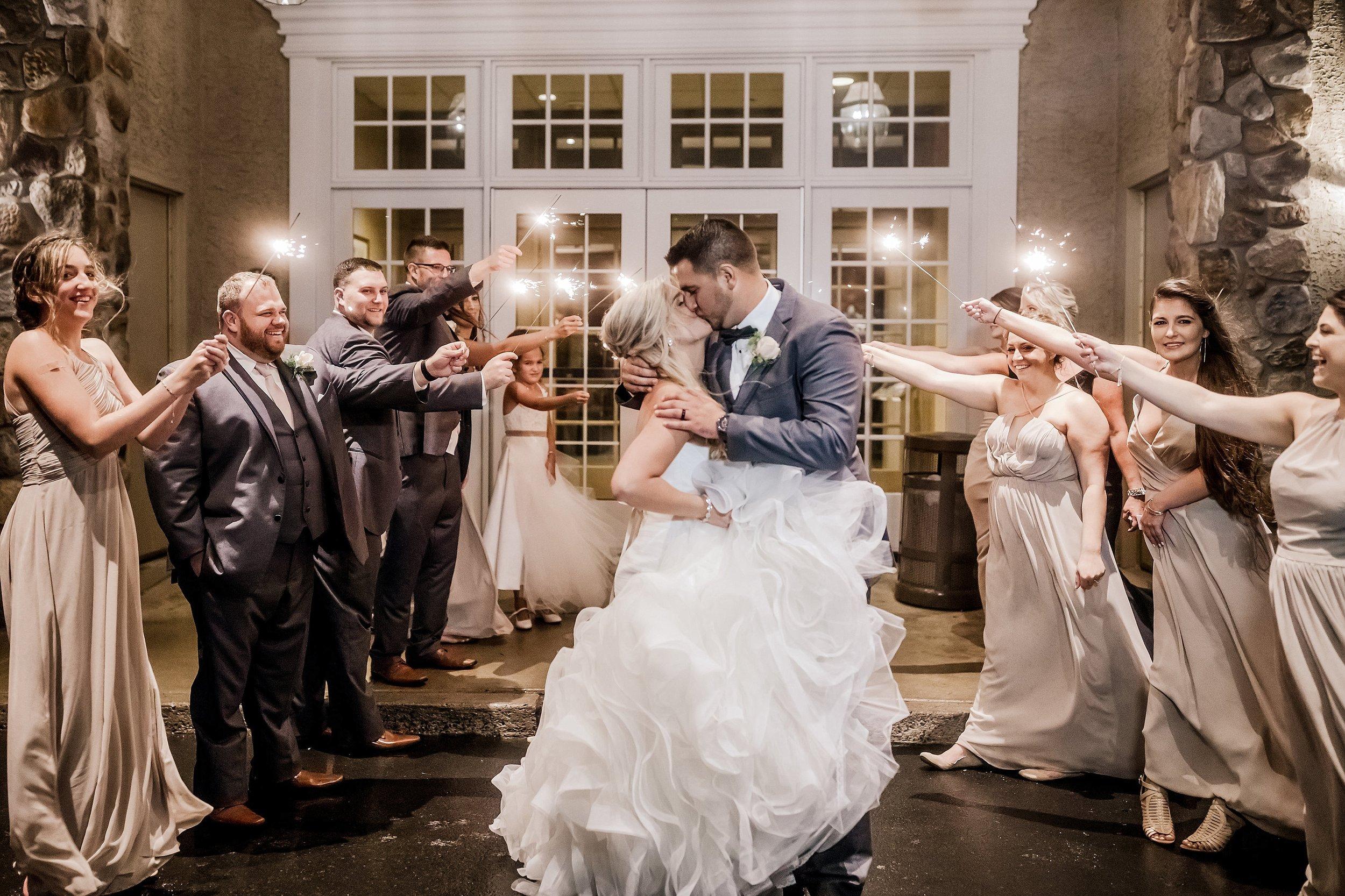 Blue-Bell-Country-Club-Wedding-Photographer_0011.jpg
