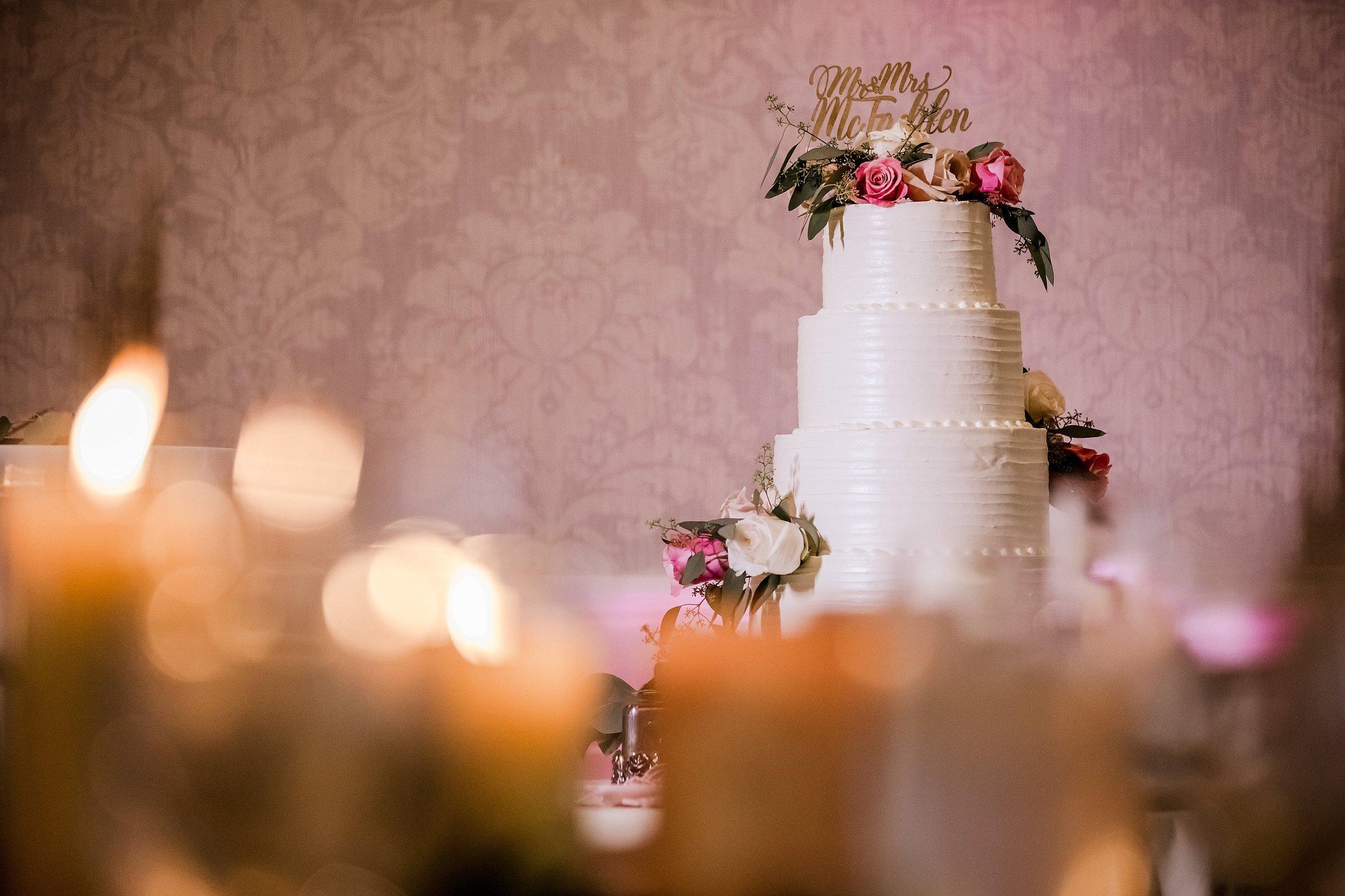 Blue-Bell-Country-Club-Wedding-Photographer_0008.jpg