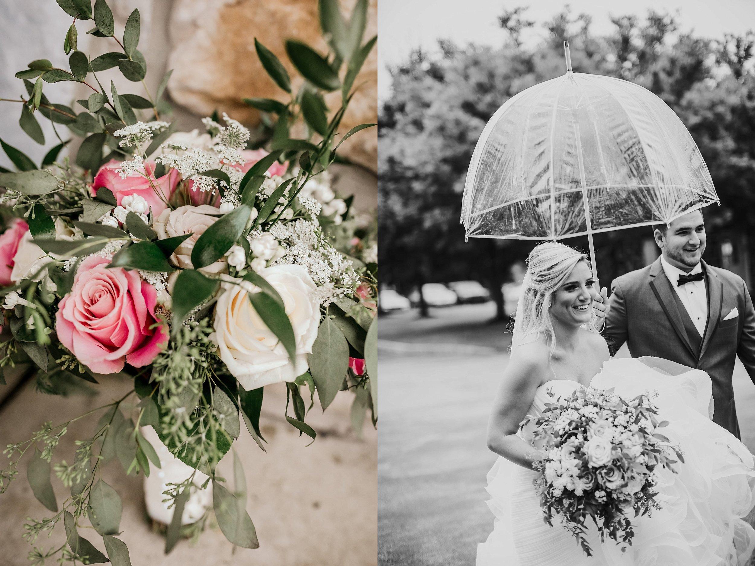Blue-Bell-Country-Club-Wedding-Photographer_0006.jpg