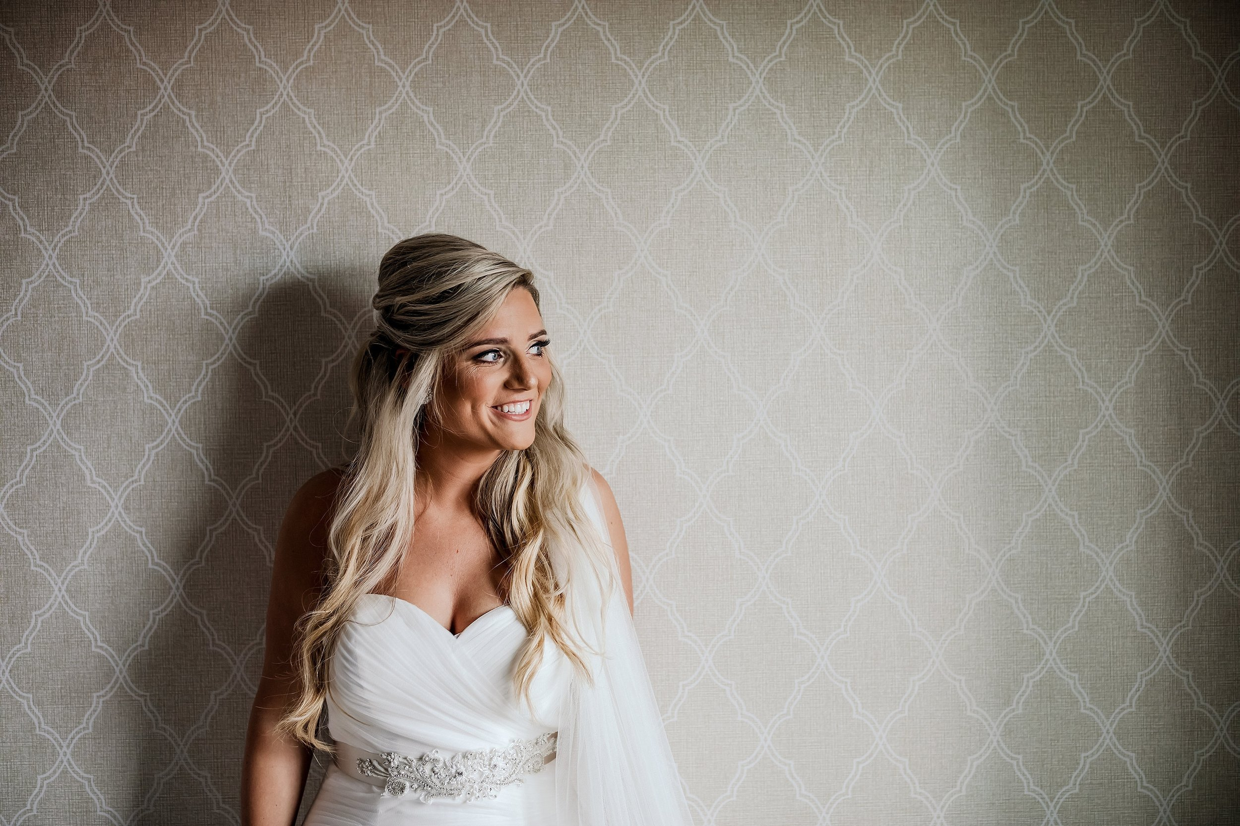 Blue-Bell-Country-Club-Wedding-Photographer_0003.jpg