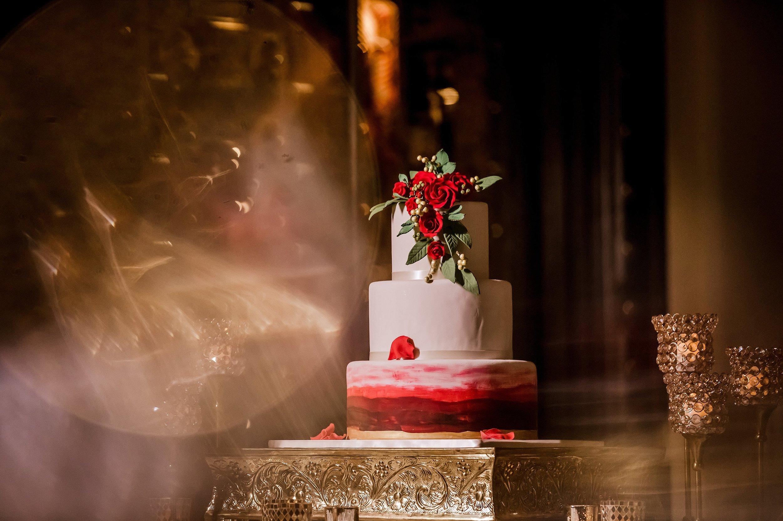 Vault-634-Wedding-Photographer_0001.jpg