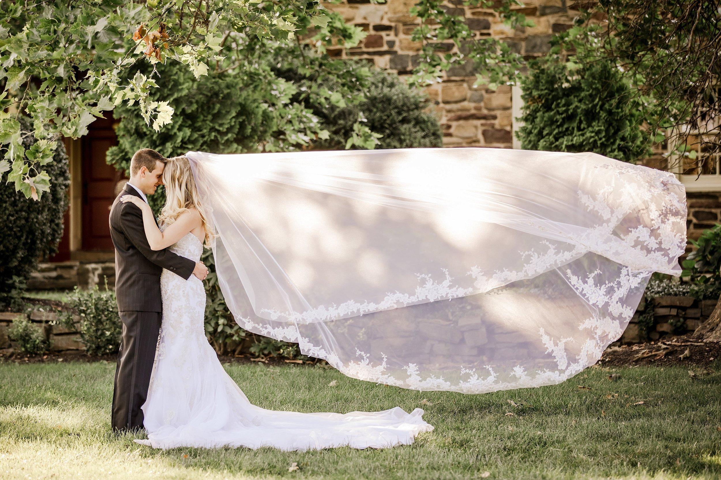 Joseph-Ambler-Inn-Wedding-Photographer_0001.jpg