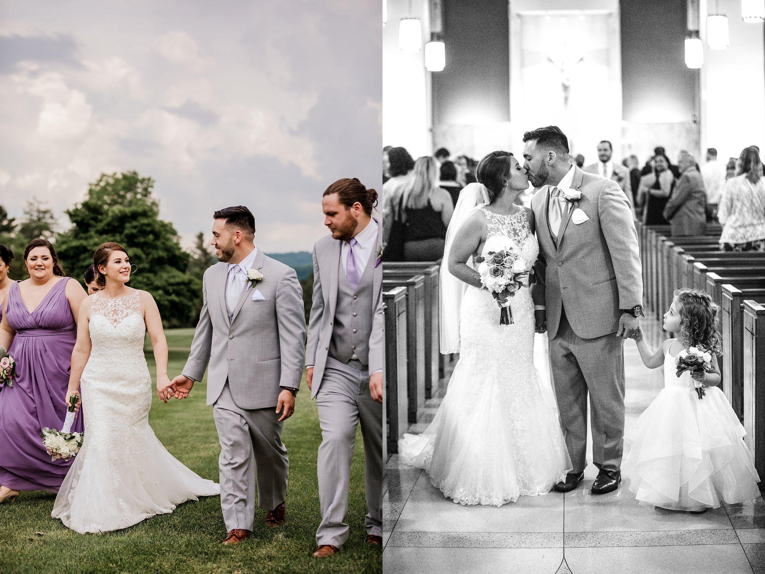 Brookside-Country-Club-Wedding-Photographer_0004.jpg