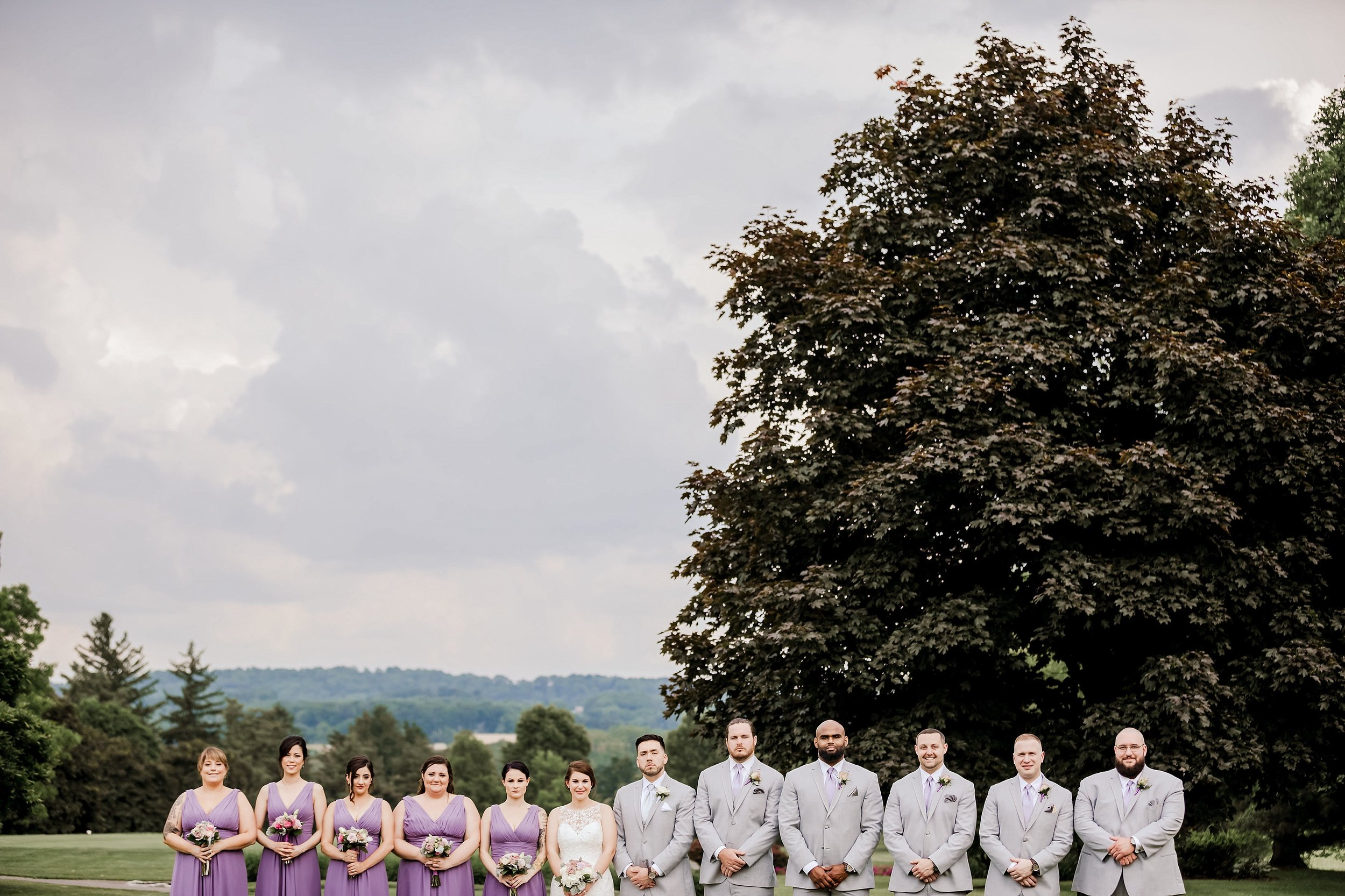 Brookside-Country-Club-Wedding-Photographer_0003.jpg