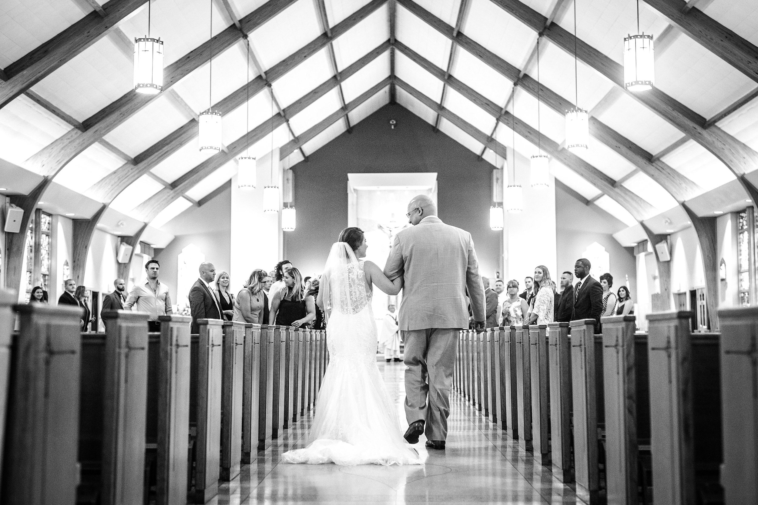Brookside-Country-Club-Wedding-Photographer_0002.jpg