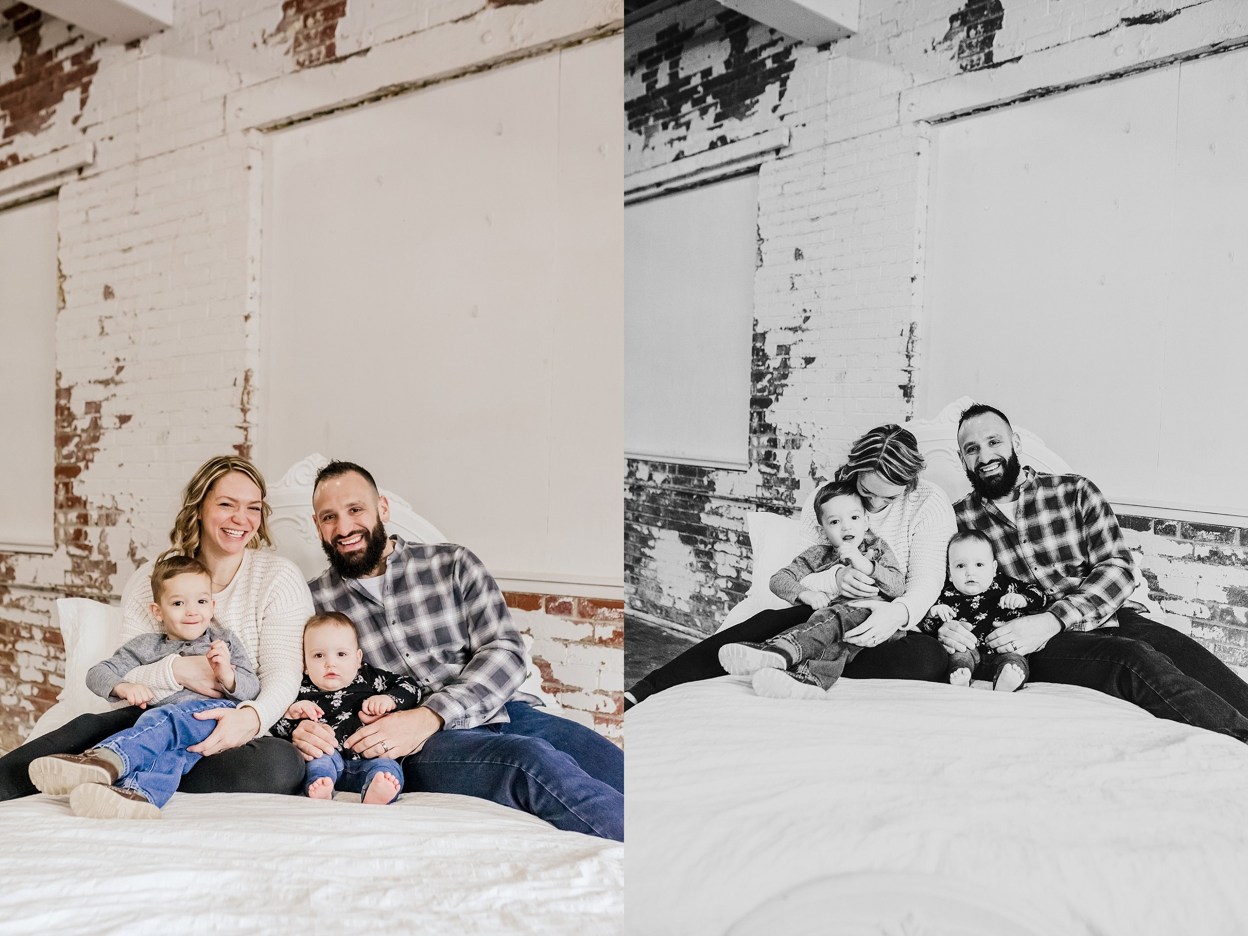 Lehigh-Valley-Family-Photographer_0015.jpg