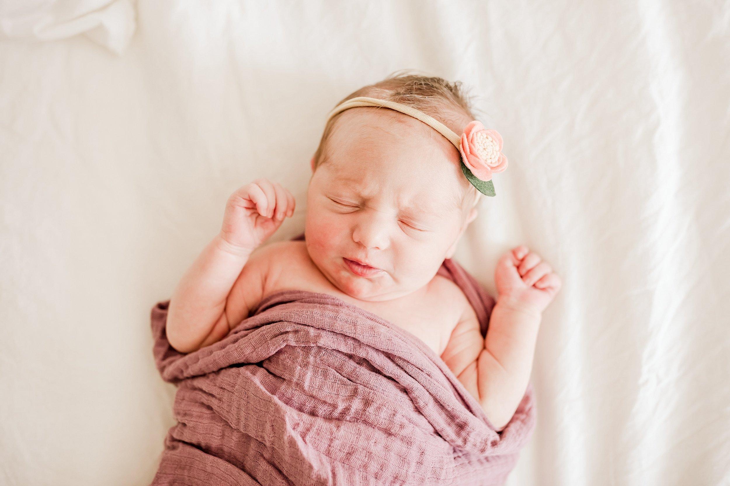 Lehigh-Valley-Newborn-Photographer_0050.jpg