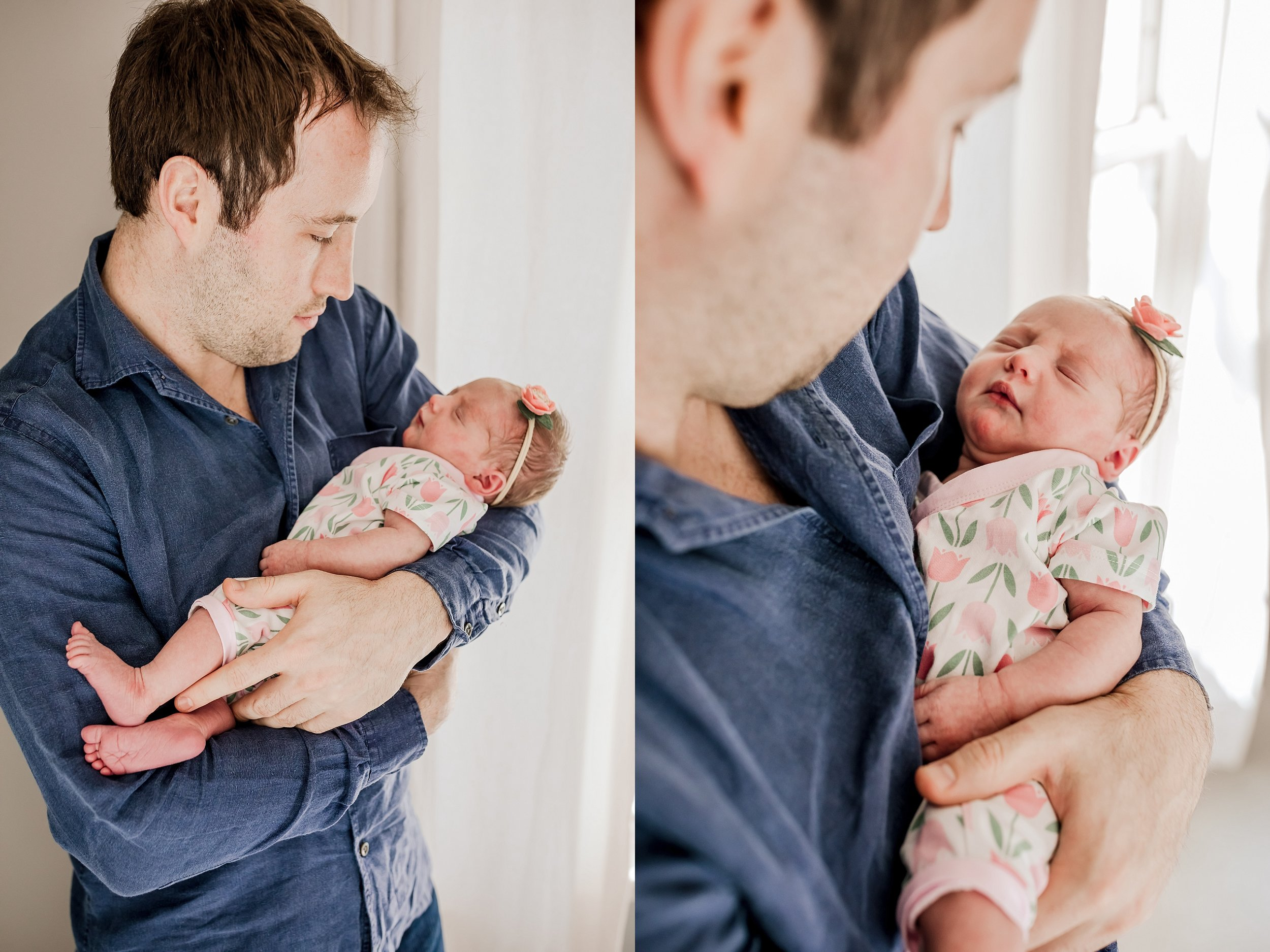 Lehigh-Valley-Newborn-Photographer_0025.jpg