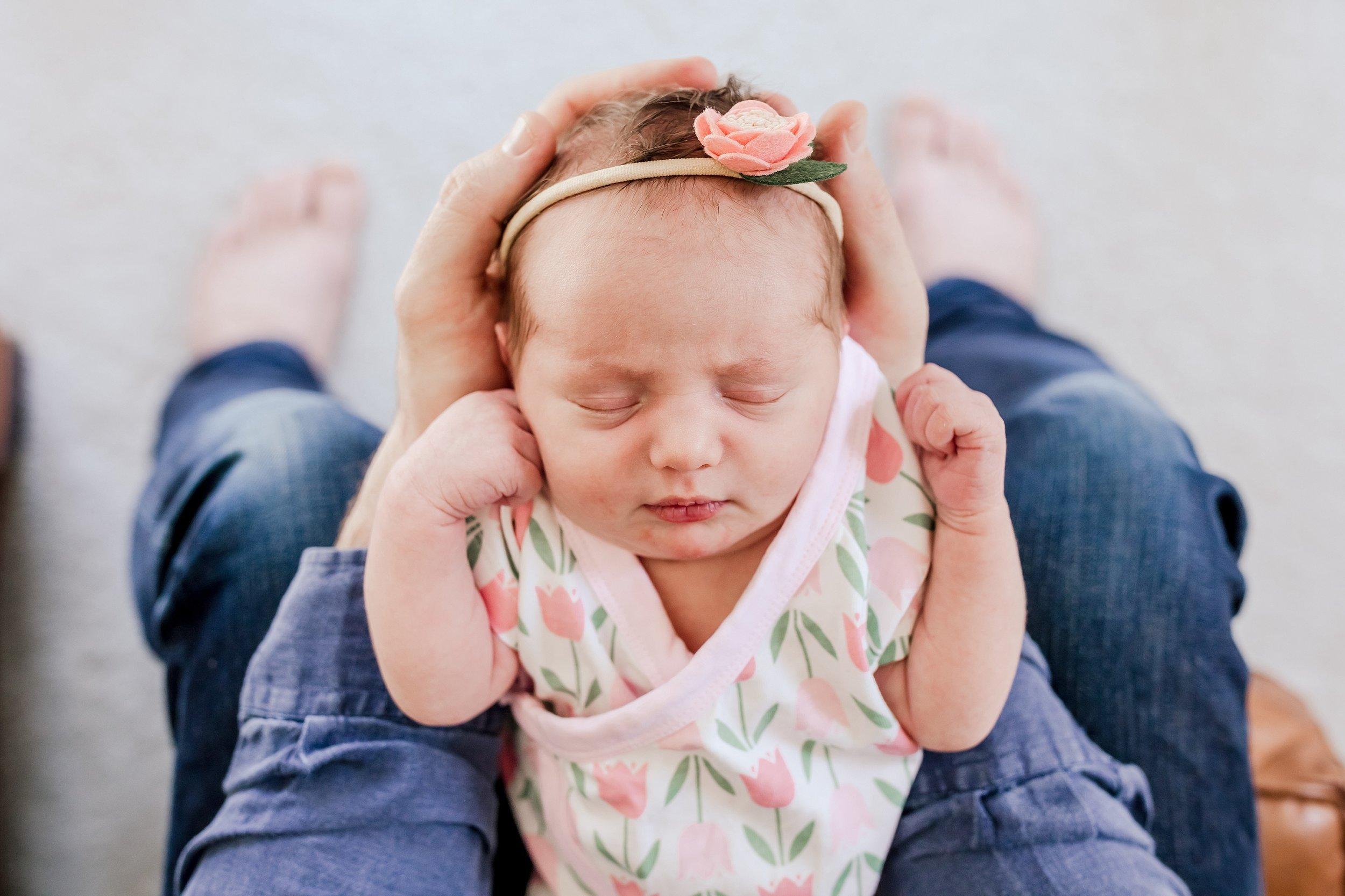 Lehigh-Valley-Newborn-Photographer_0022.jpg