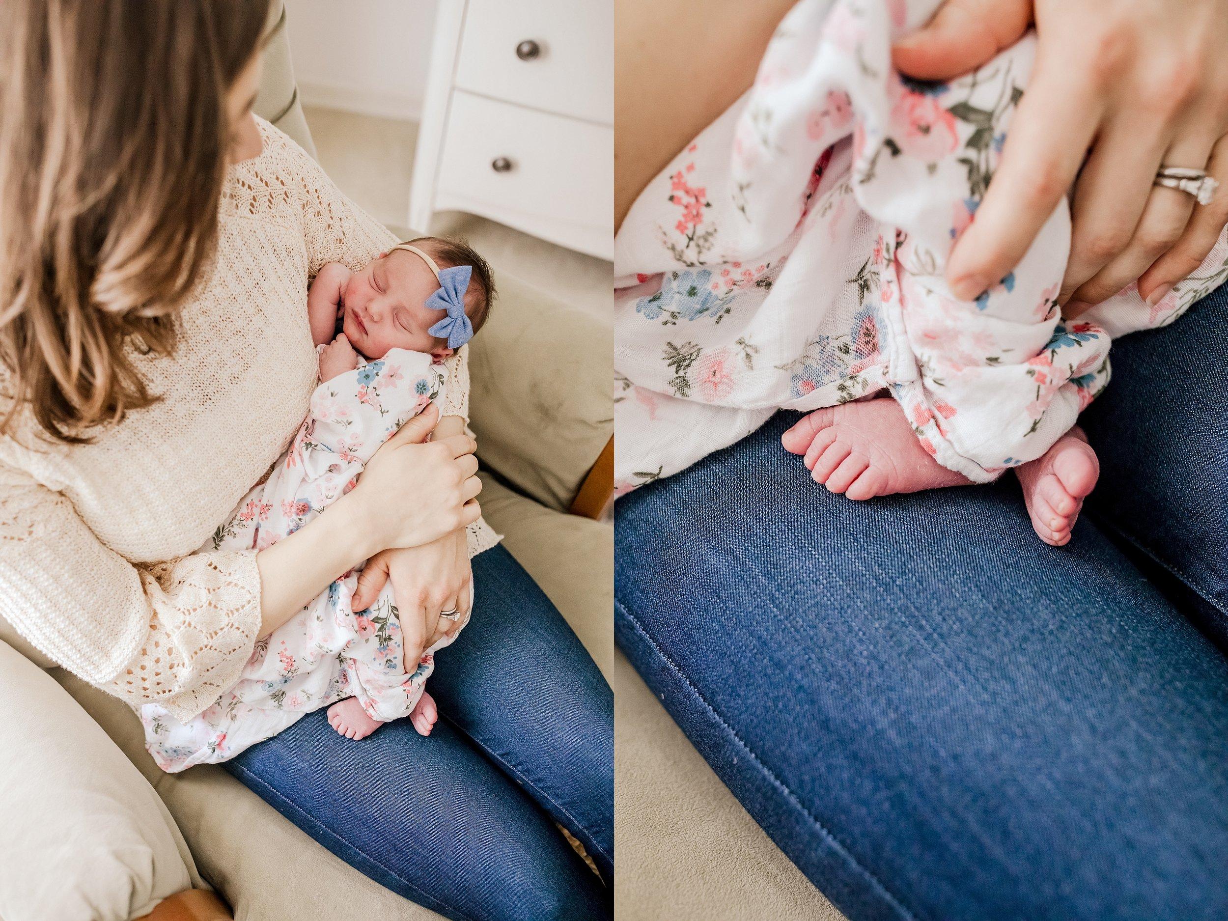 Lehigh-Valley-Newborn-Photographer_0011.jpg