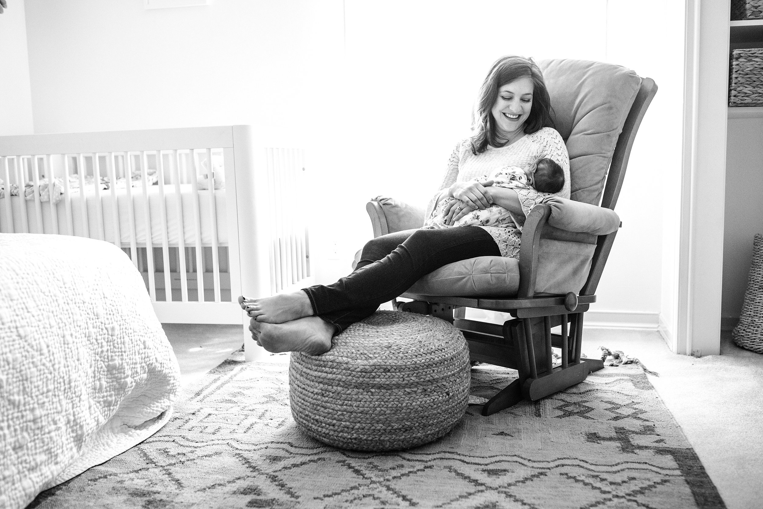 Lehigh-Valley-Newborn-Photographer_0010.jpg