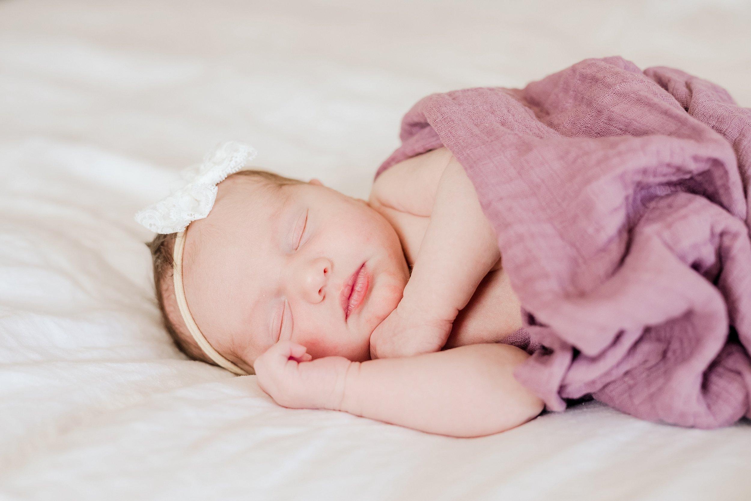 Lehigh-Valley-Newborn-Photographer_0004.jpg