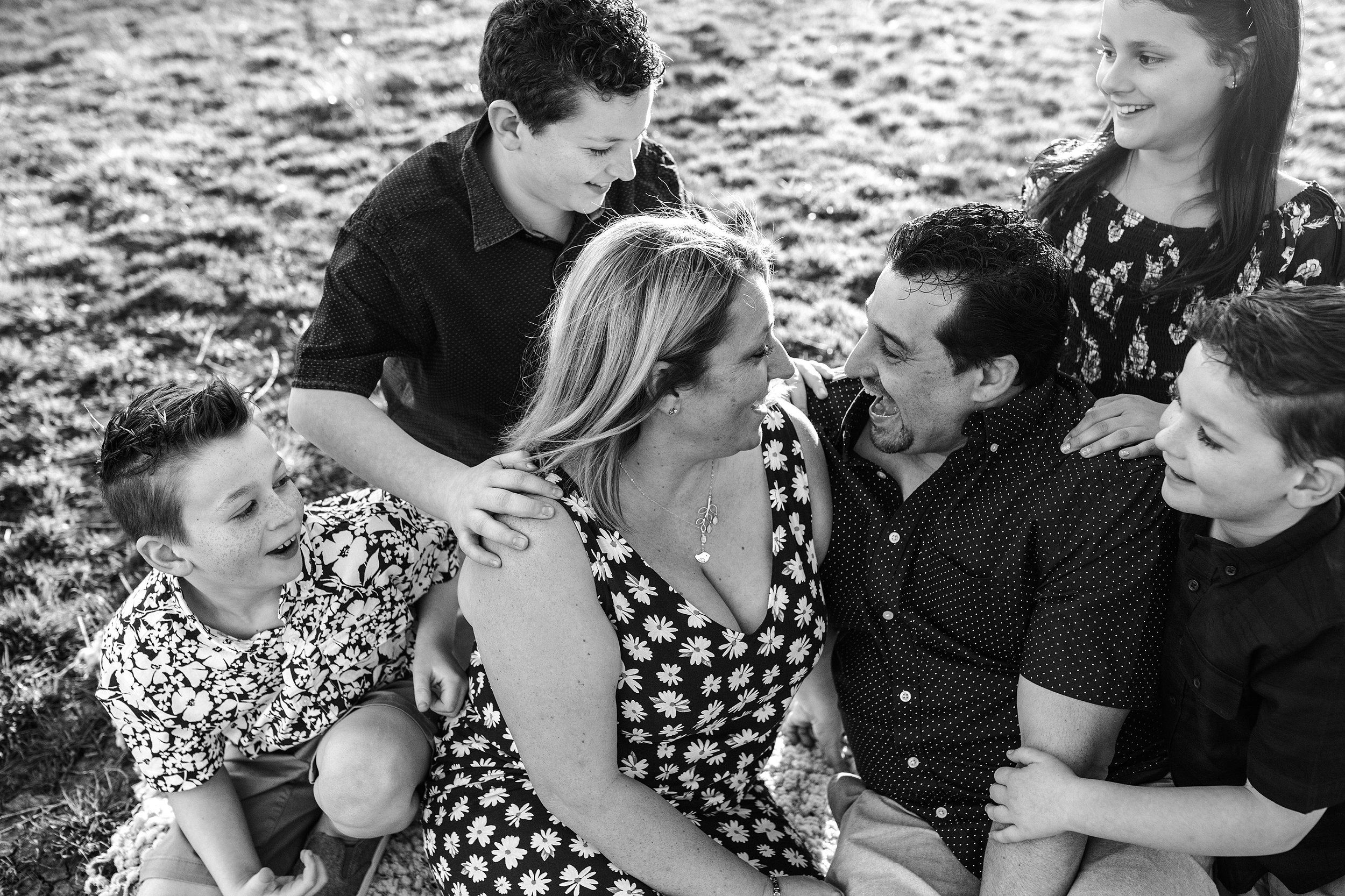 Lehigh-Valley-Family-Photographer_0015.jpg