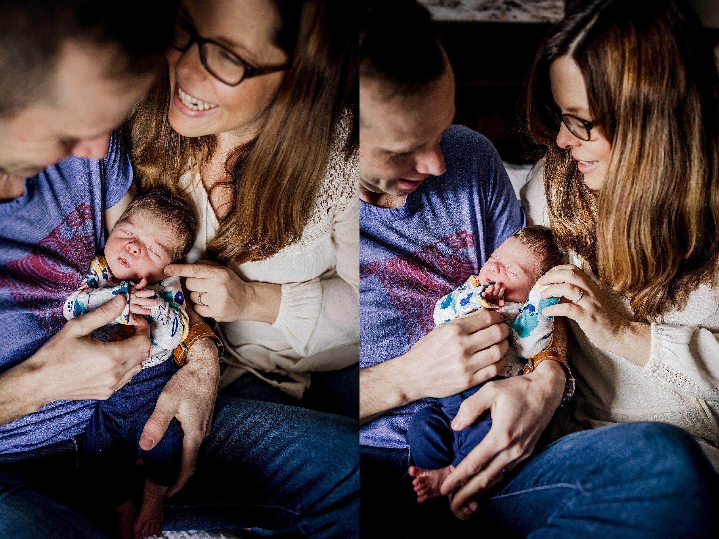 Lehigh-Valley-Newborn-Photographer_0043.jpg