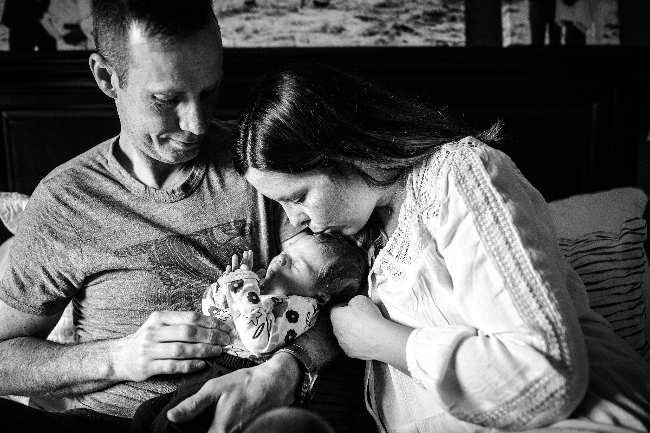 Lehigh-Valley-Newborn-Photographer_0042.jpg