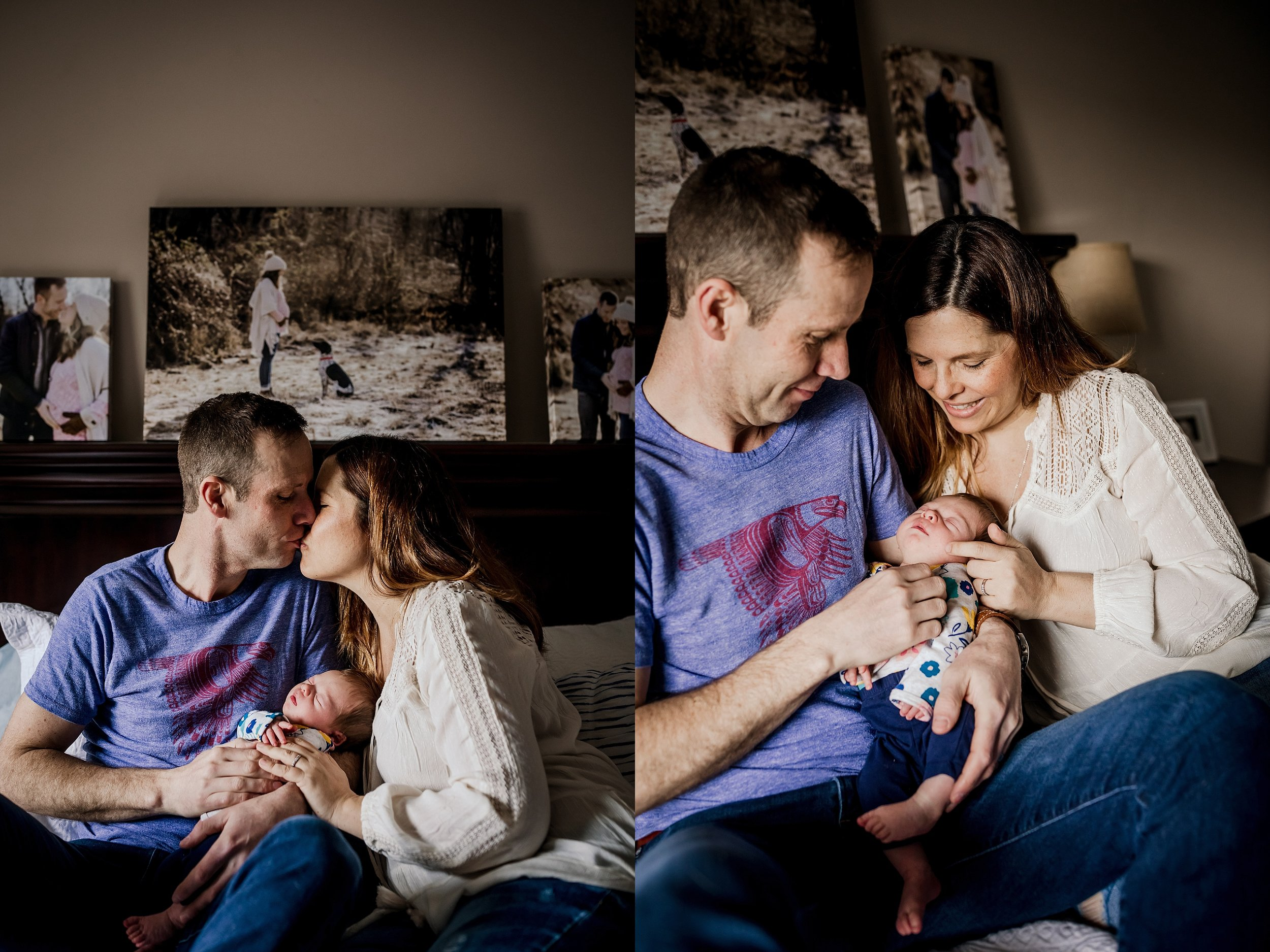 Lehigh-Valley-Newborn-Photographer_0040.jpg