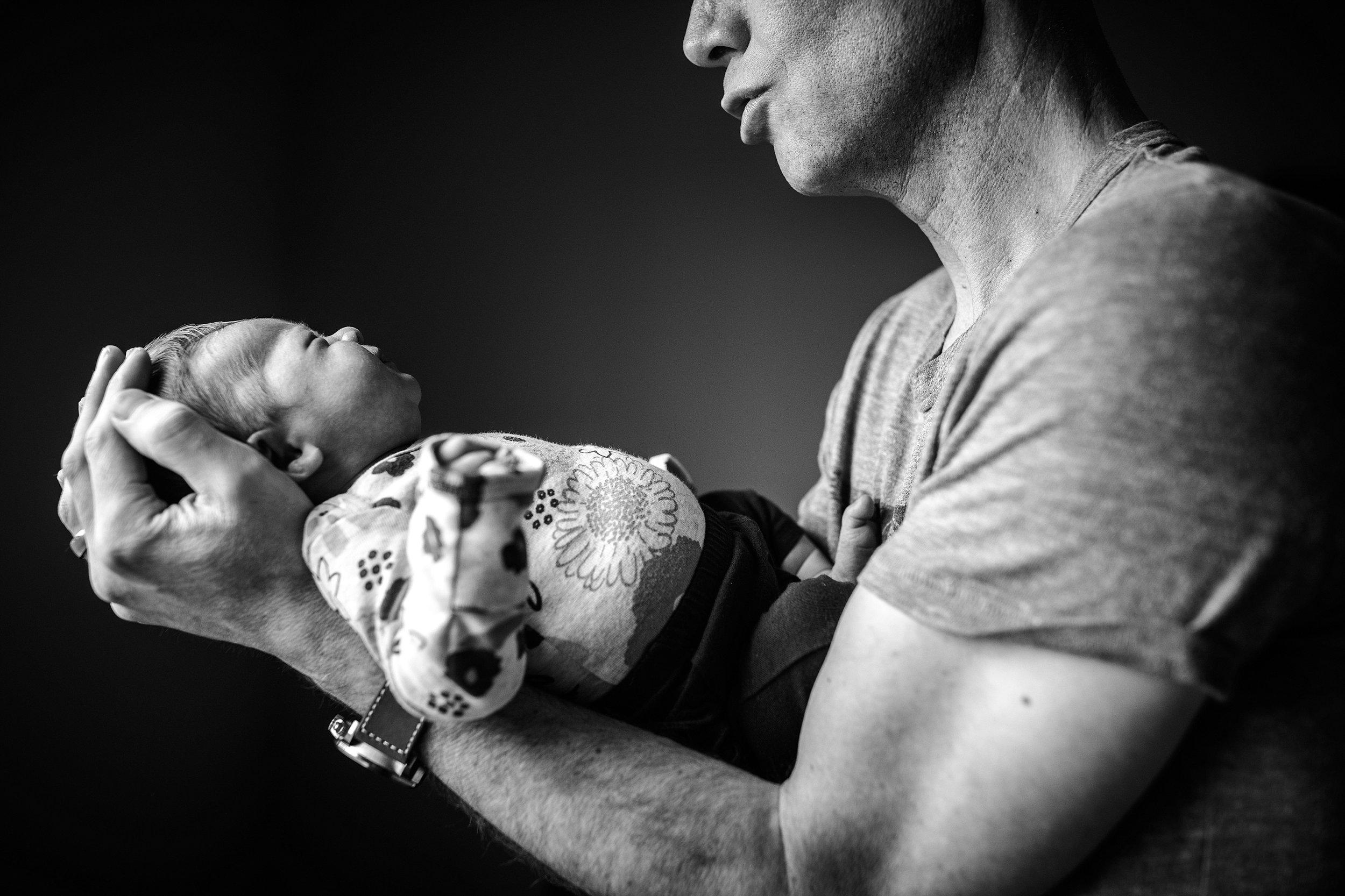 Lehigh-Valley-Newborn-Photographer_0034.jpg