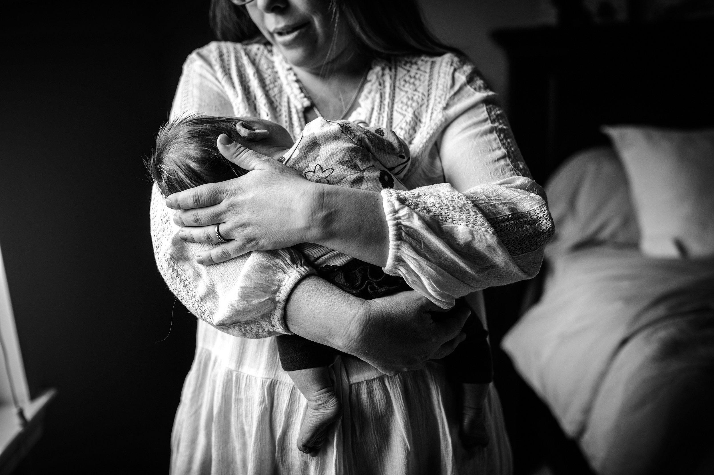 Lehigh-Valley-Newborn-Photographer_0029.jpg