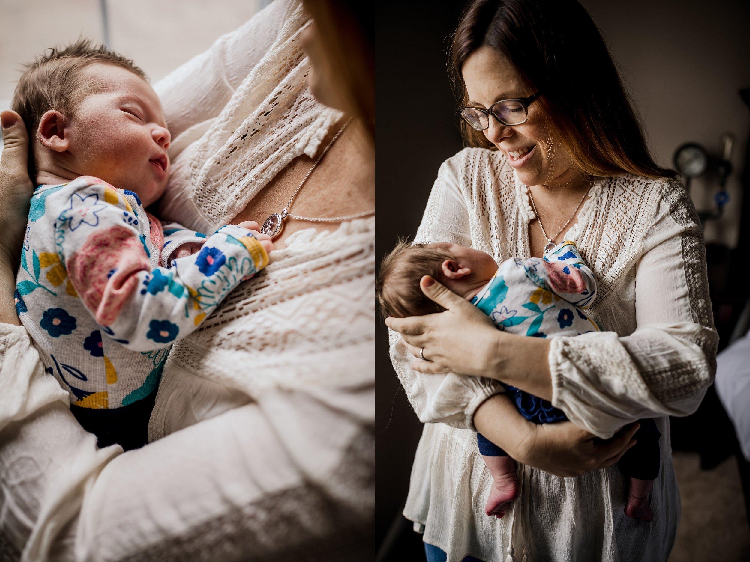 Lehigh-Valley-Newborn-Photographer_0028.jpg