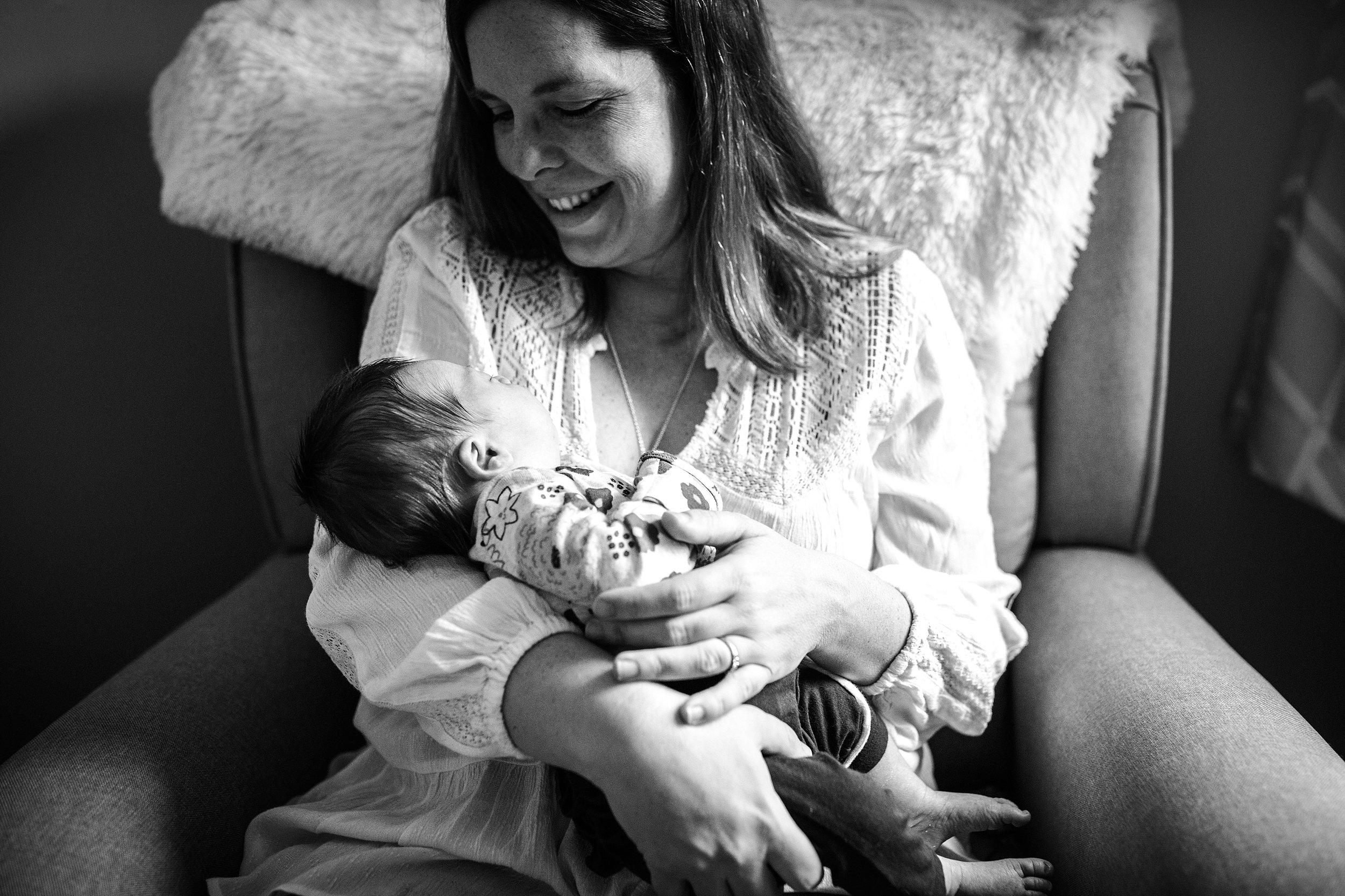 Lehigh-Valley-Newborn-Photographer_0027.jpg