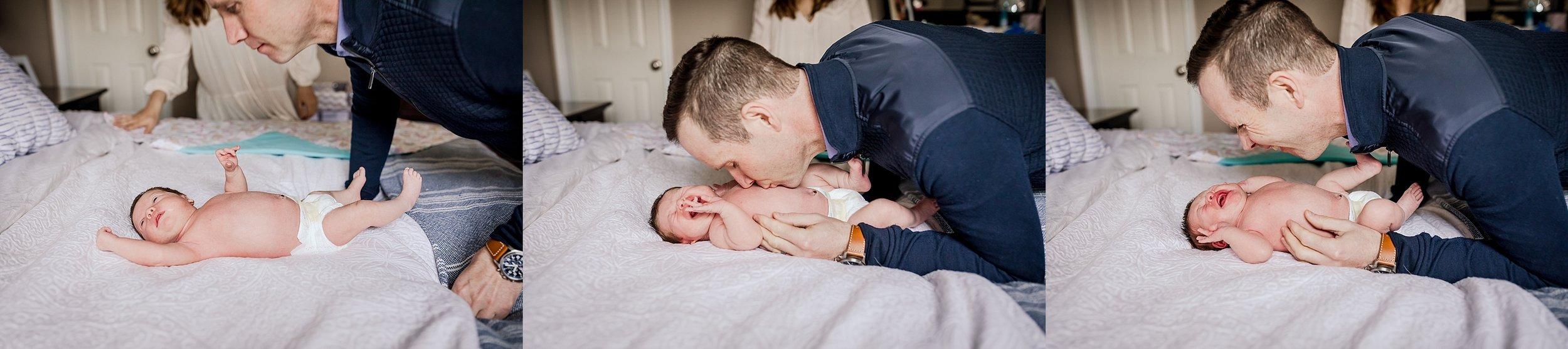 Lehigh-Valley-Newborn-Photographer_0020.jpg