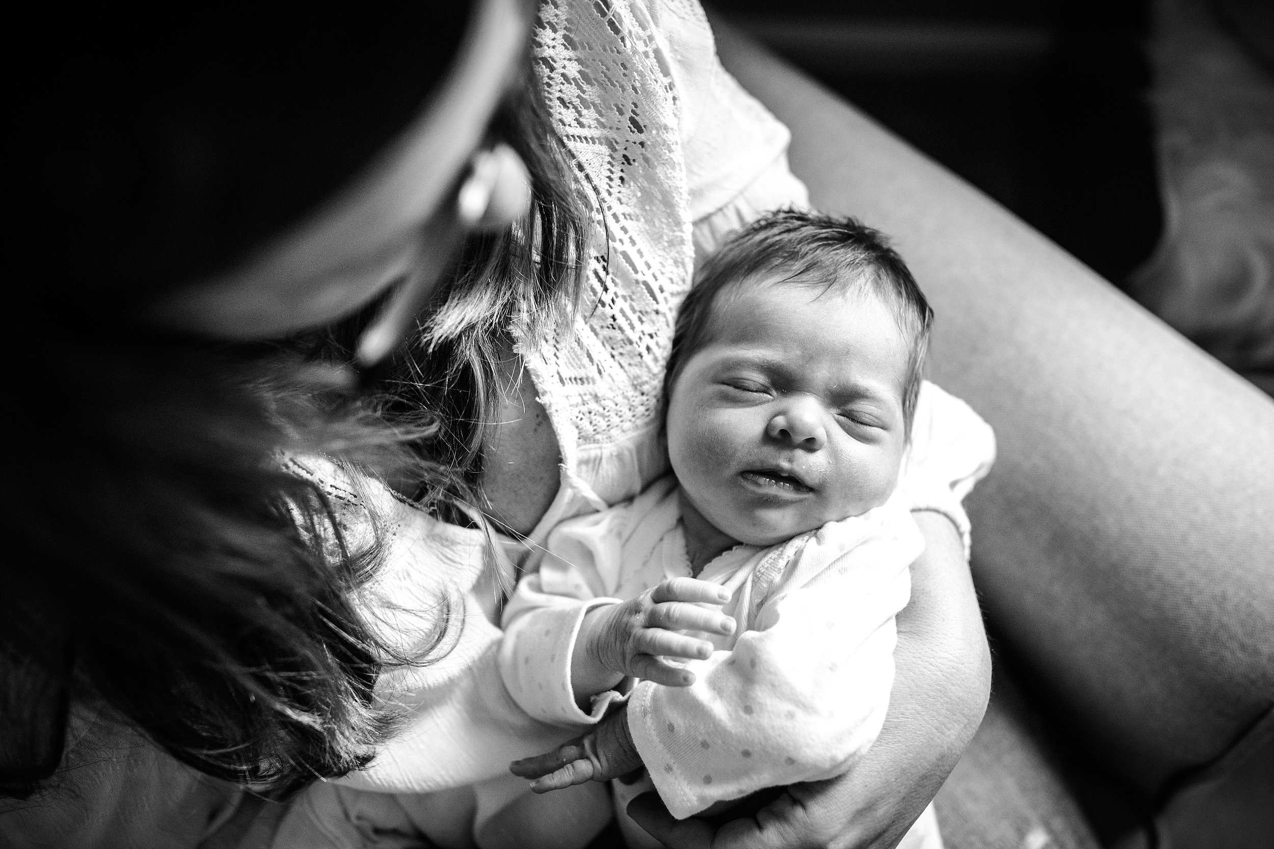 Lehigh-Valley-Newborn-Photographer_0006.jpg