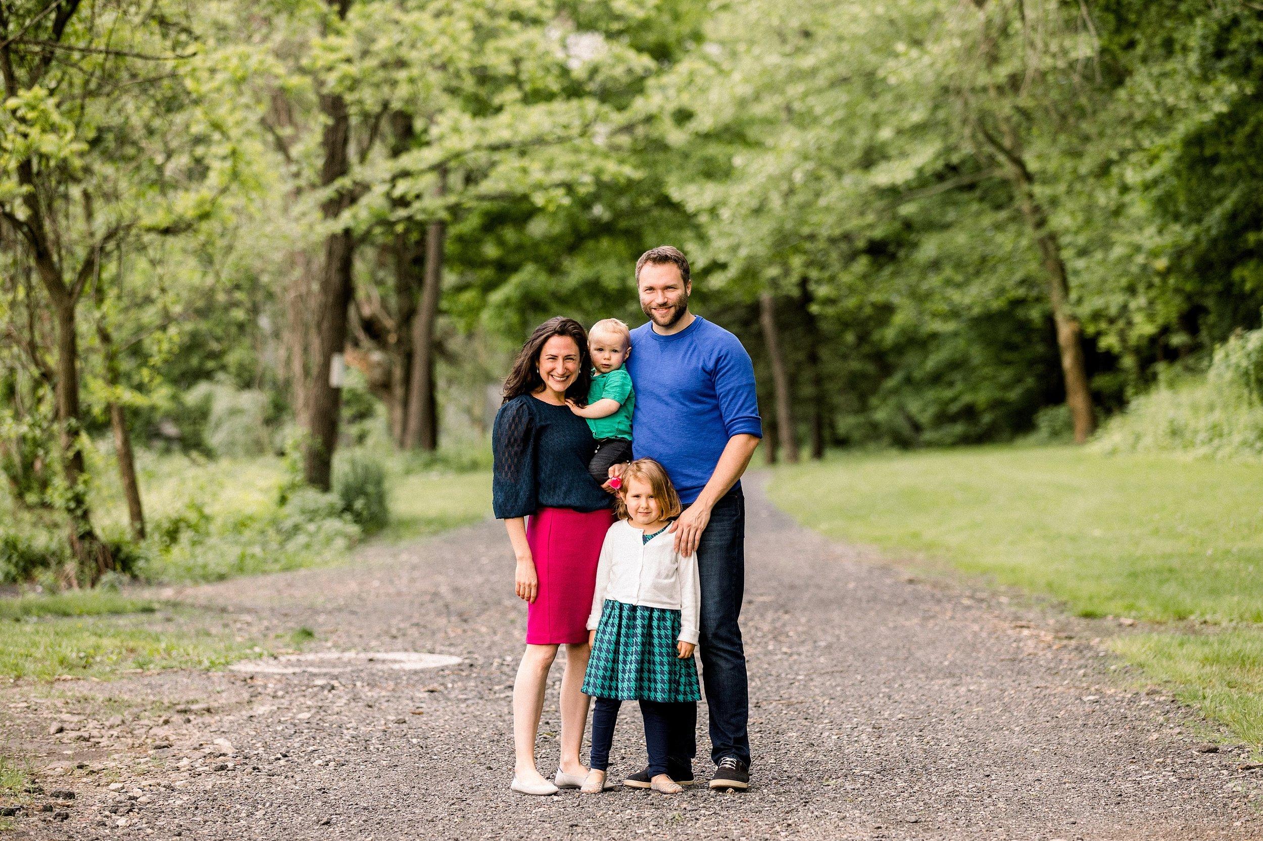 Lehigh-Valley-Family-Photographer_0021.jpg