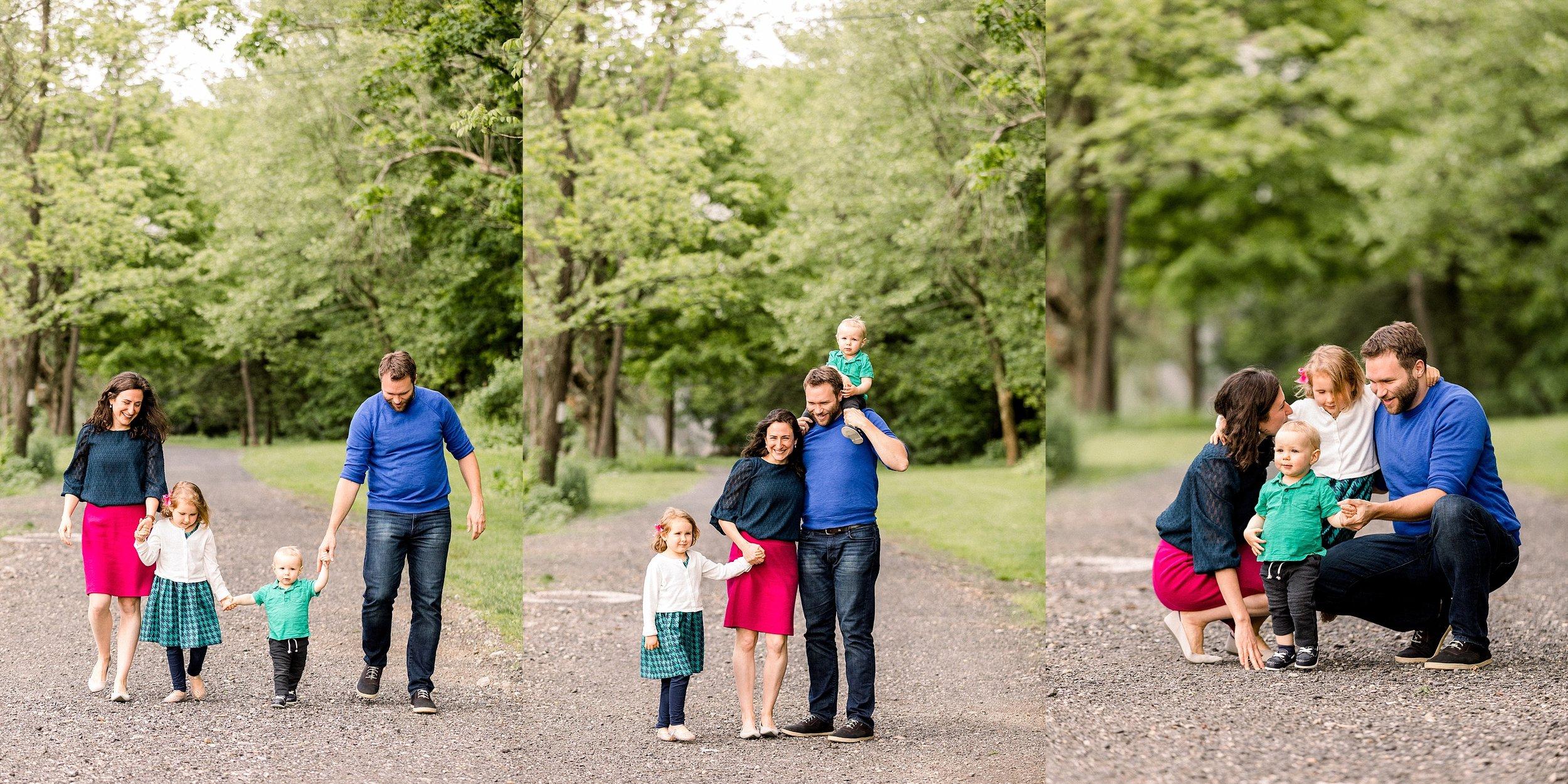 Lehigh-Valley-Family-Photographer_0018.jpg