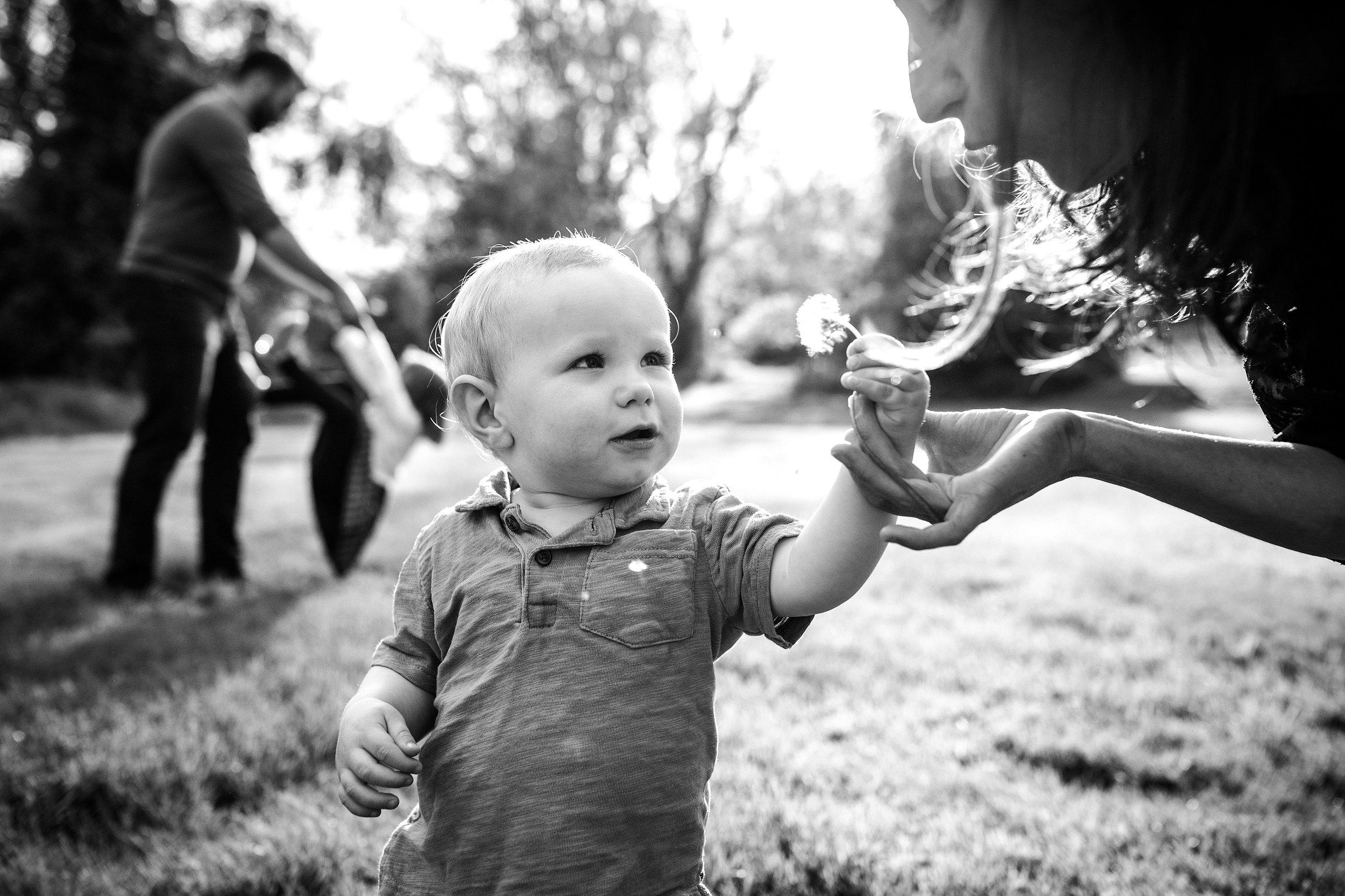 Lehigh-Valley-Family-Photographer_0014.jpg