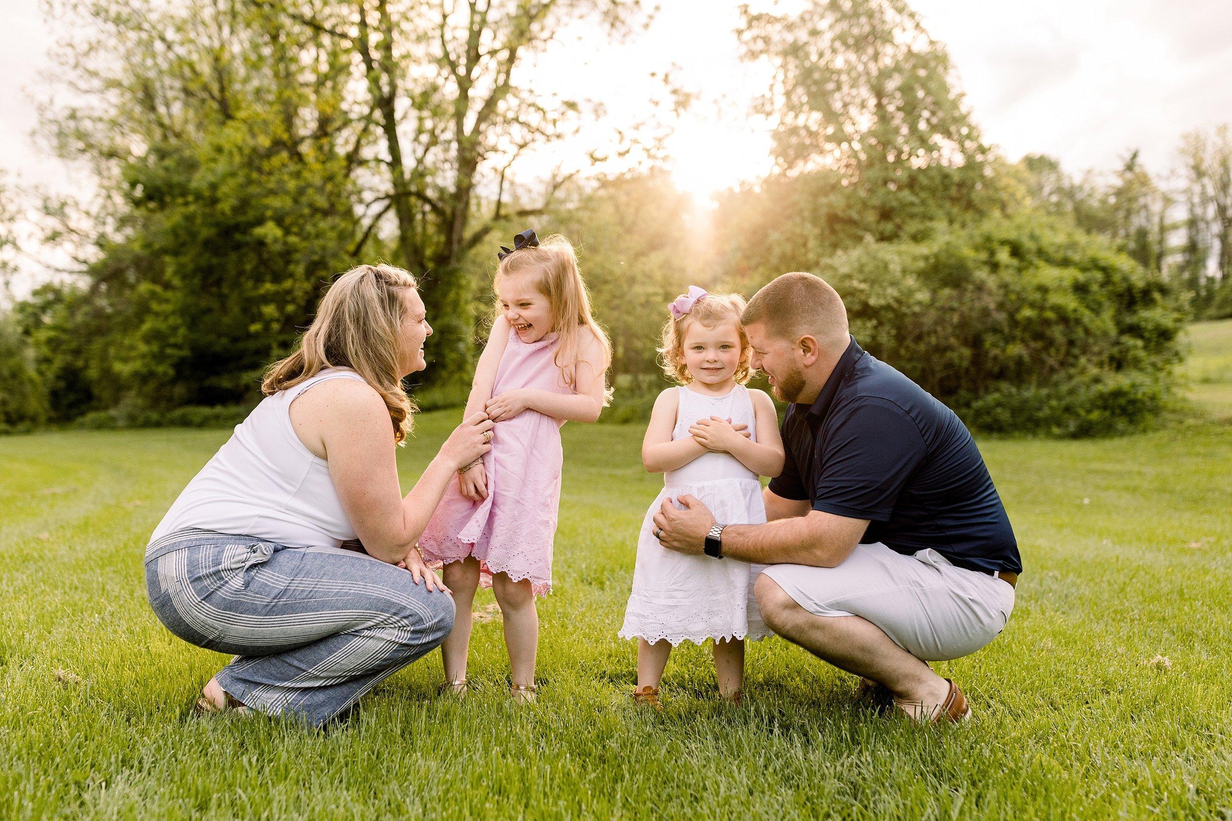 Lehigh-Valley-Family-Photographer_0032.jpg