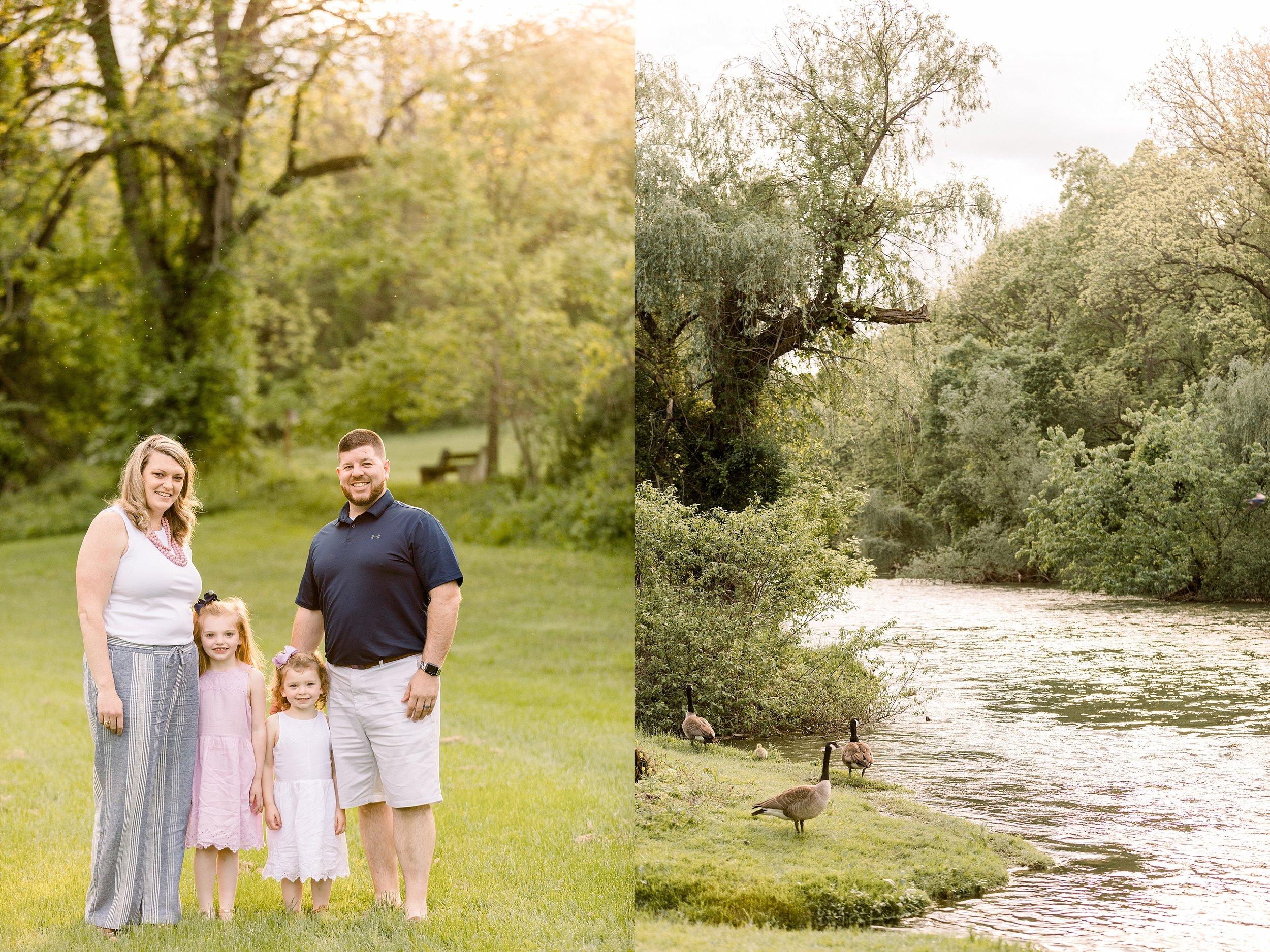 Lehigh-Valley-Family-Photographer_0033.jpg