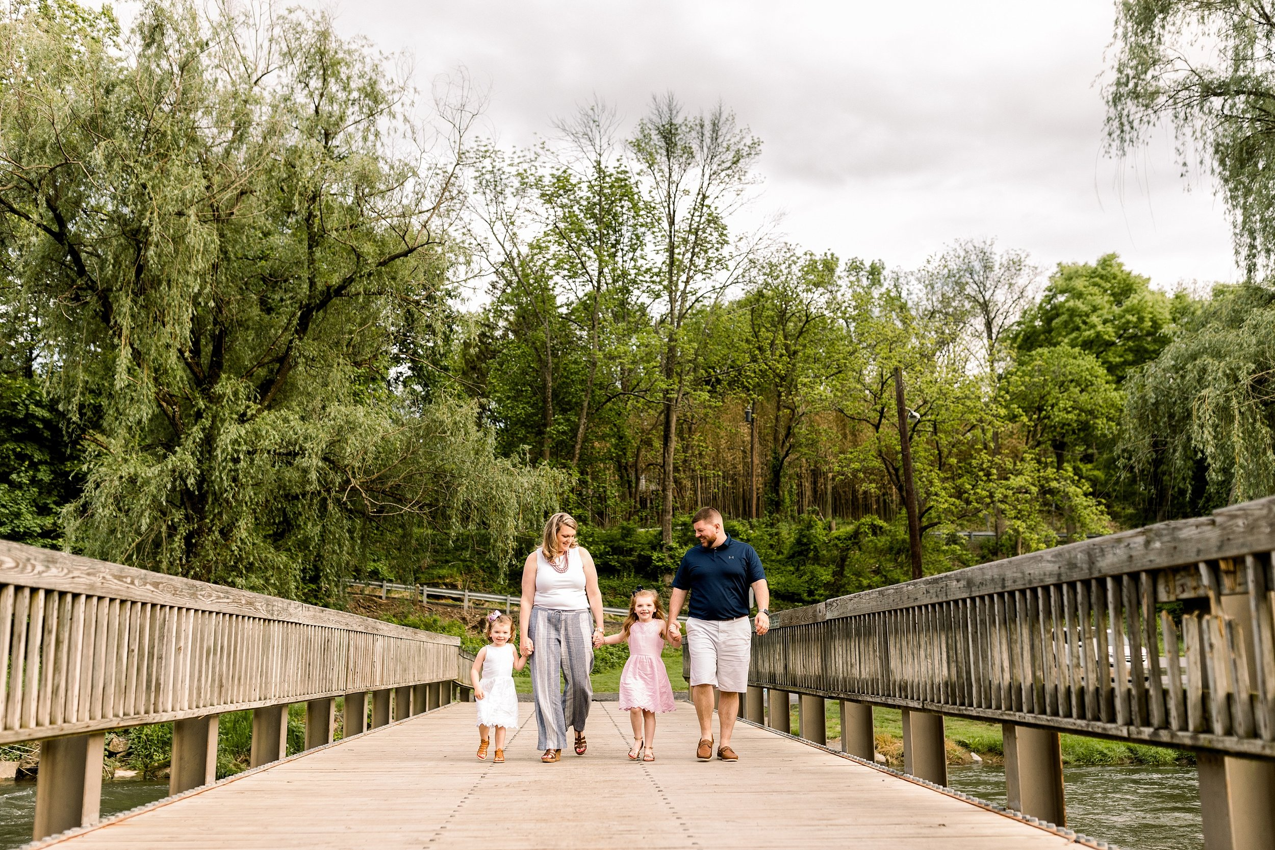 Lehigh-Valley-Family-Photographer_0025.jpg