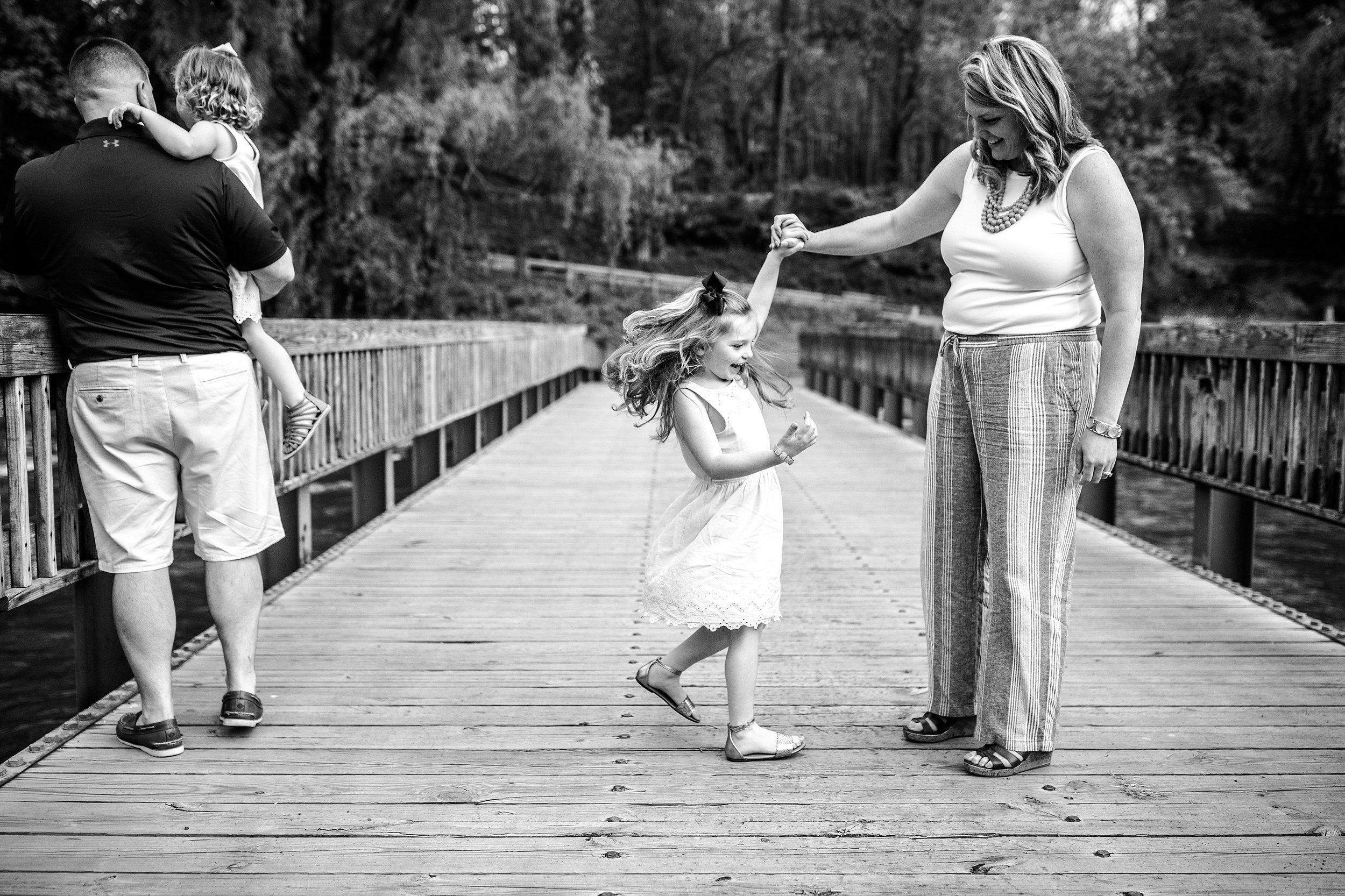 Lehigh-Valley-Family-Photographer_0023.jpg