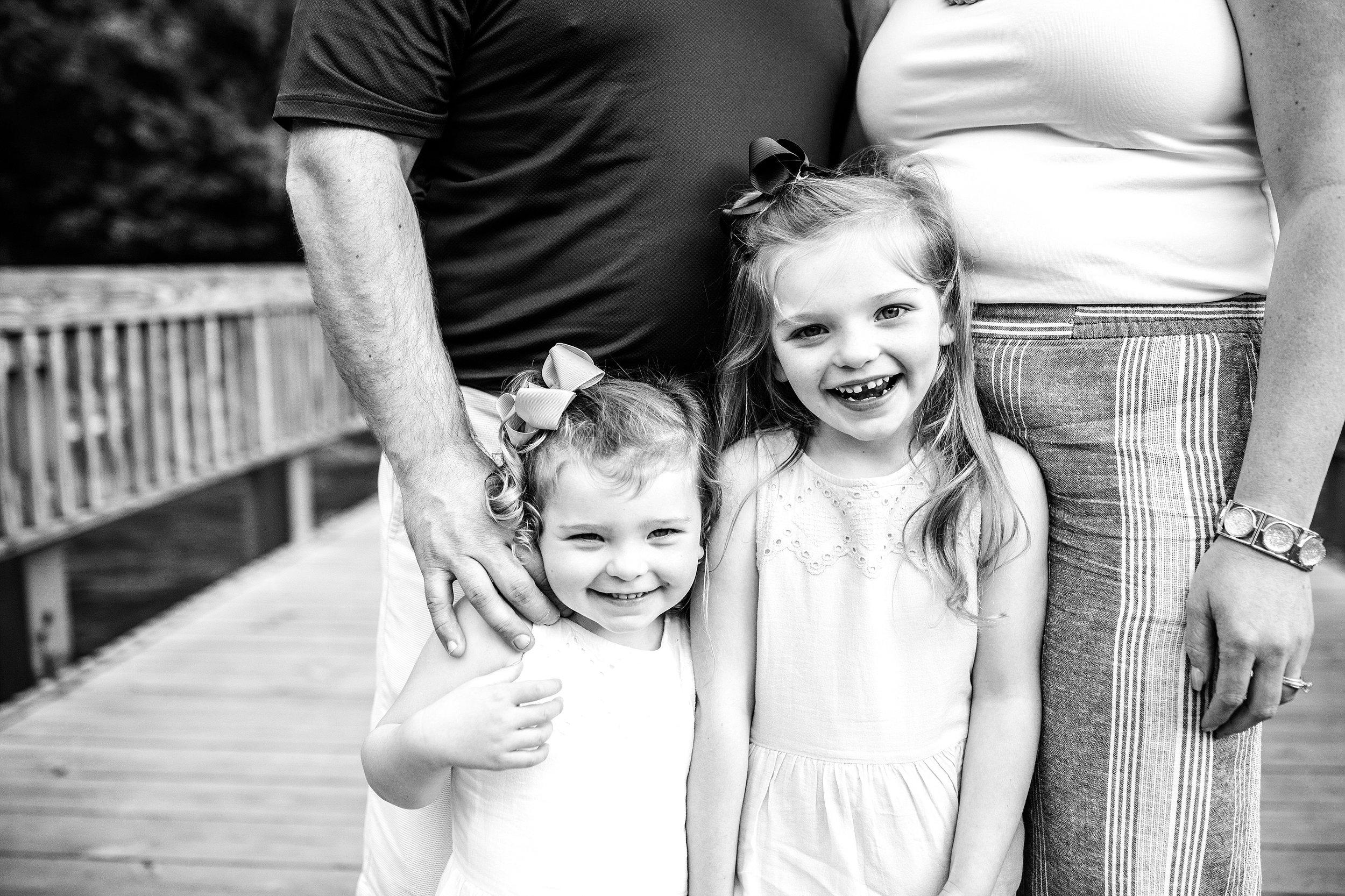 Lehigh-Valley-Family-Photographer_0022.jpg